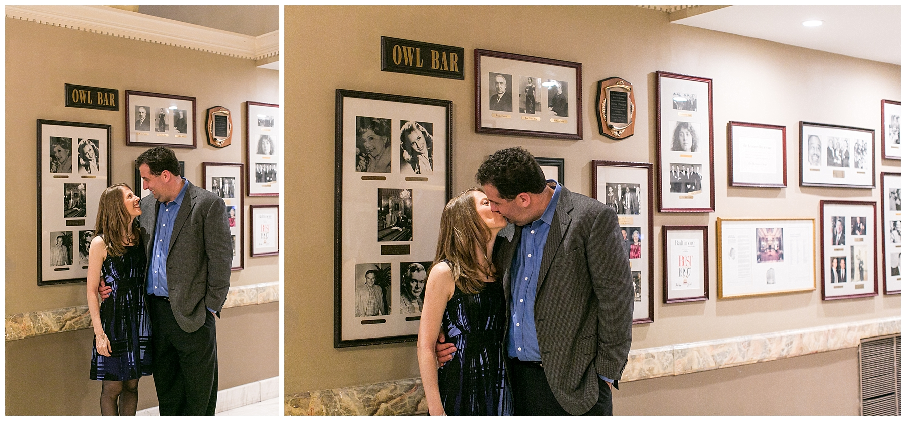 Tom Melissa Mt. Vernon Baltimore Engagement Session Living Radiant Photography photos_0001.jpg