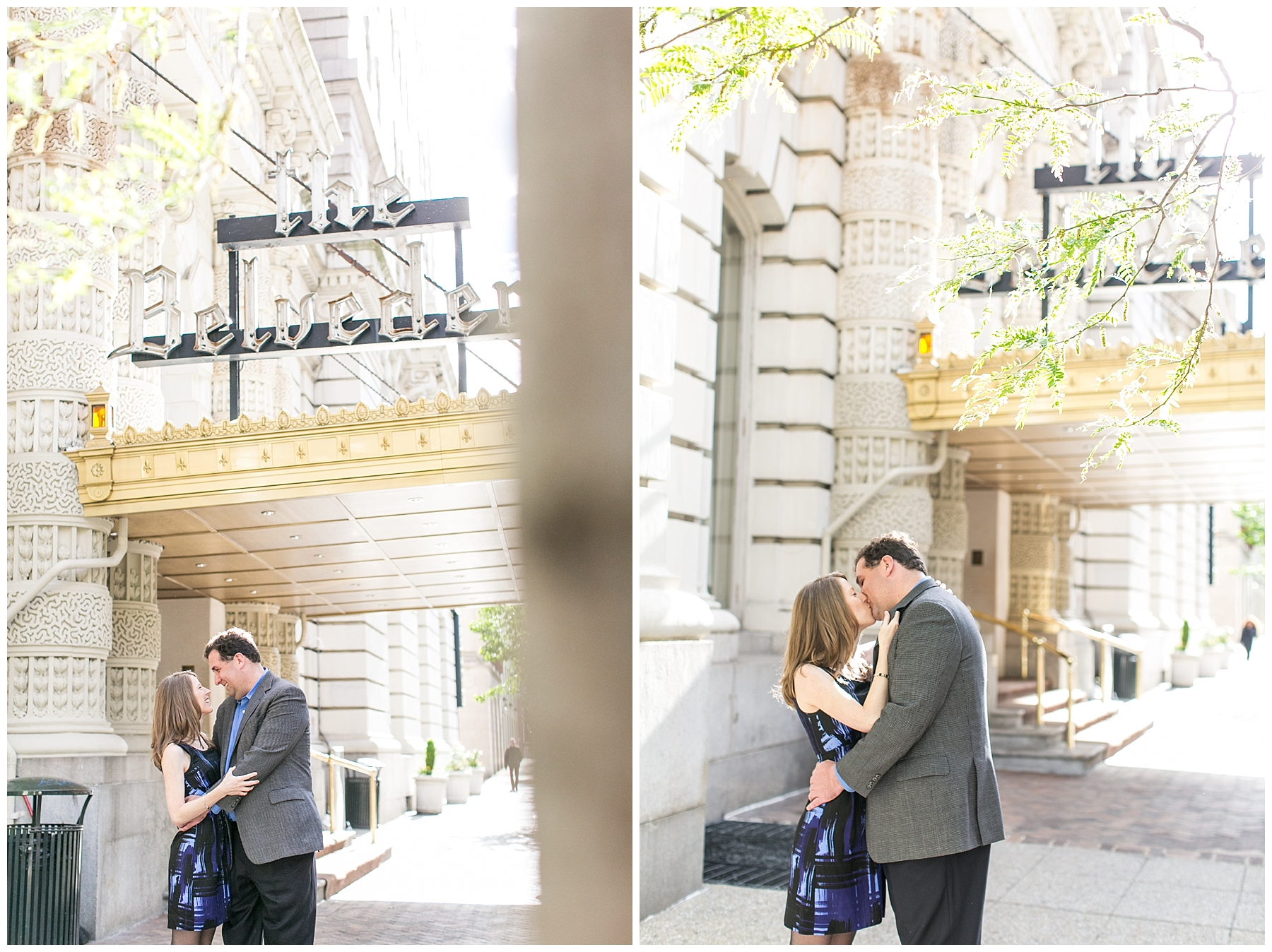 Tom Melissa Mt. Vernon Baltimore Engagement Session Living Radiant Photography photos_0007.jpg