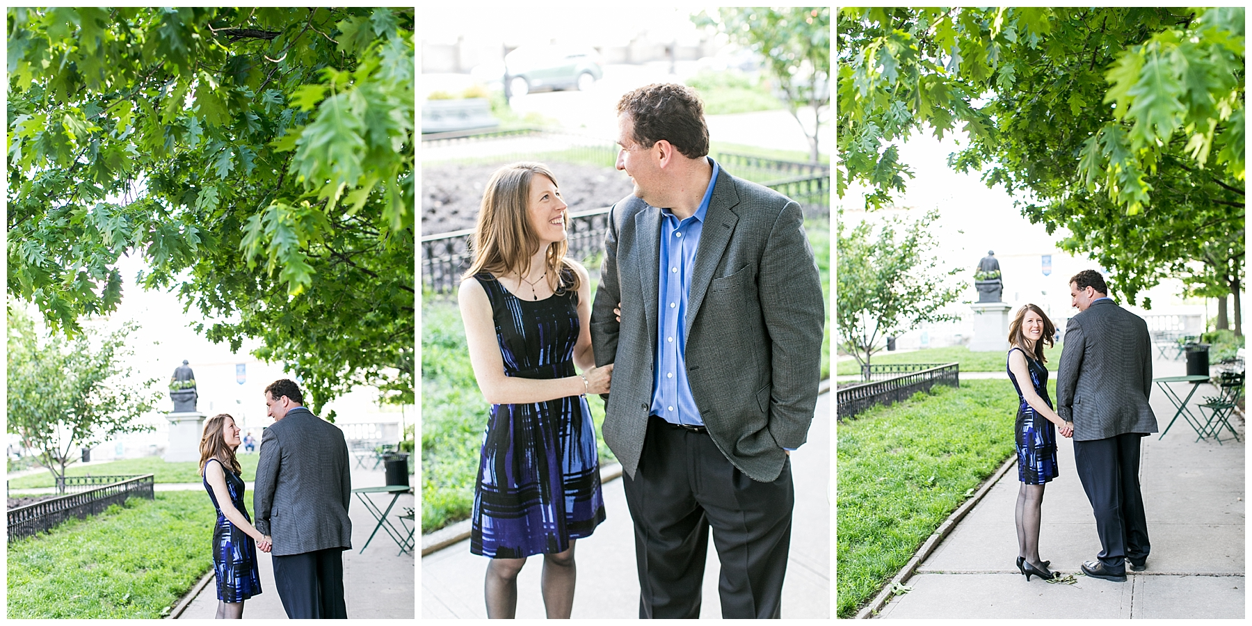 Tom Melissa Mt. Vernon Baltimore Engagement Session Living Radiant Photography photos_0010.jpg