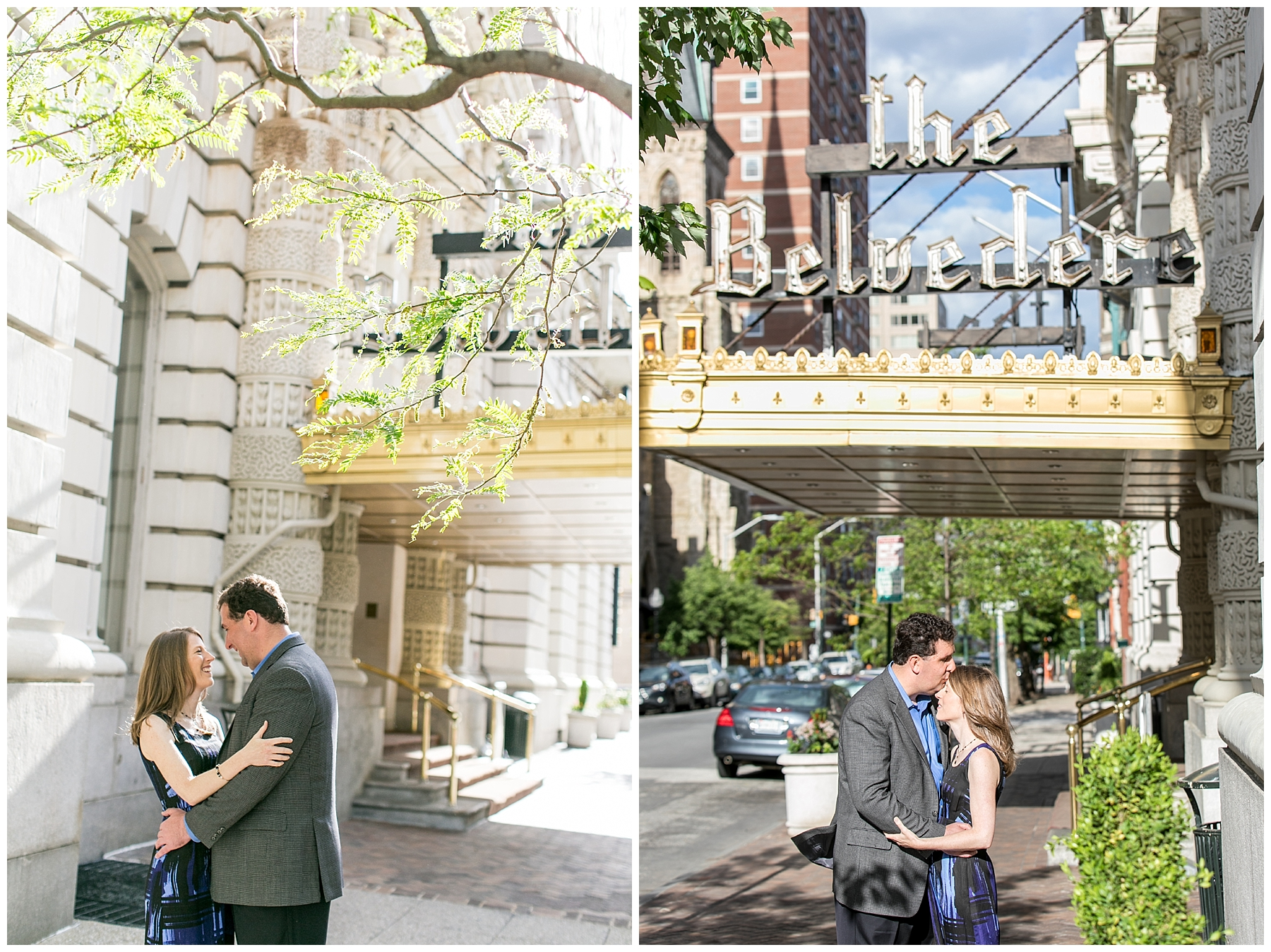 Tom Melissa Mt. Vernon Baltimore Engagement Session Living Radiant Photography photos_0009.jpg