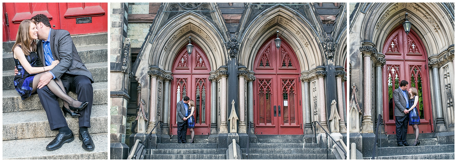 Tom Melissa Mt. Vernon Baltimore Engagement Session Living Radiant Photography photos_0015.jpg