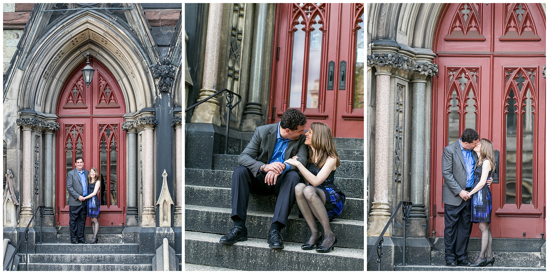 Tom Melissa Mt. Vernon Baltimore Engagement Session Living Radiant Photography photos_0016.jpg