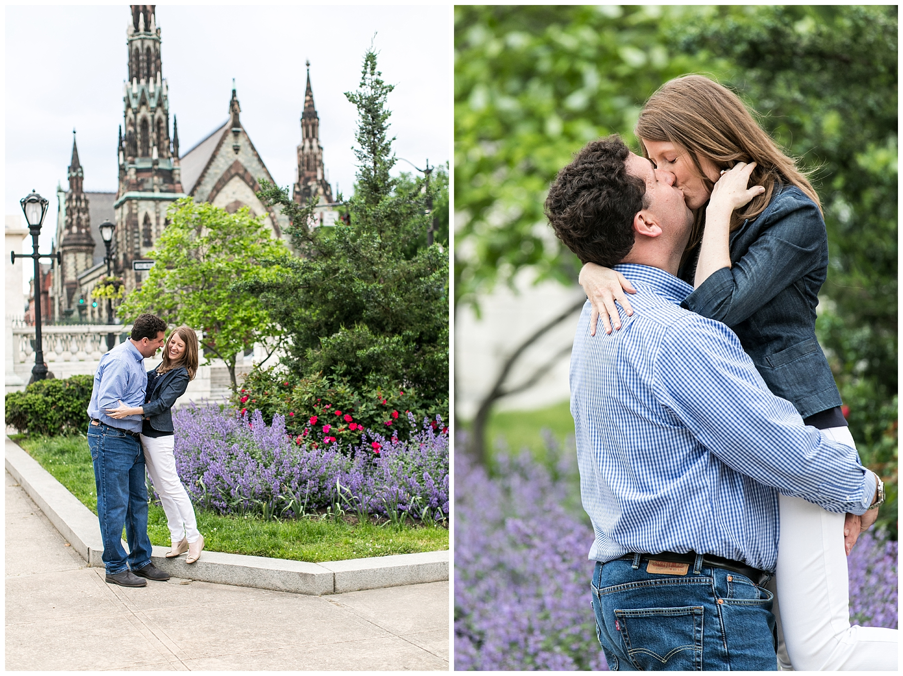 Tom Melissa Mt. Vernon Baltimore Engagement Session Living Radiant Photography photos_0033.jpg