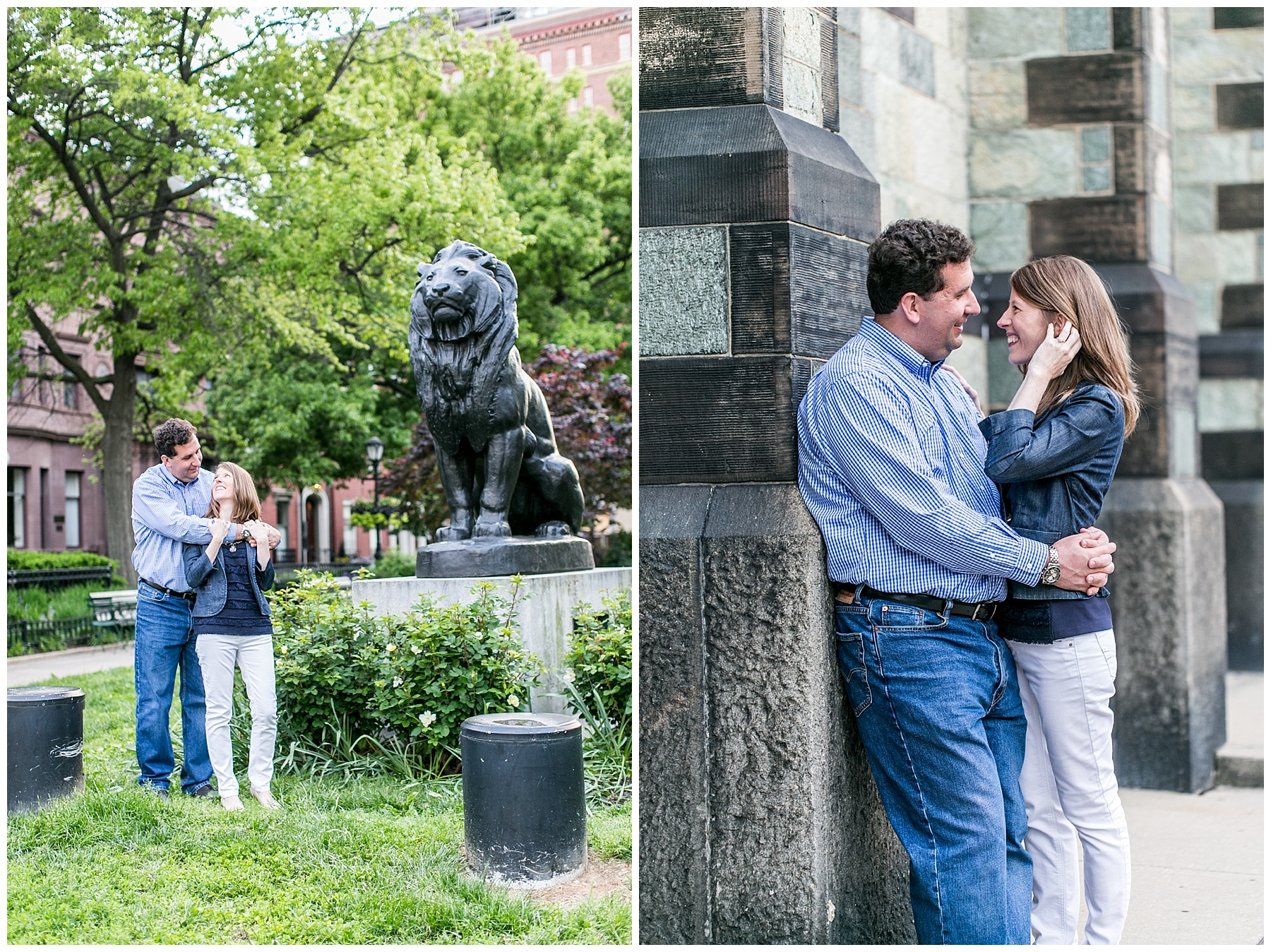 Tom Melissa Mt. Vernon Baltimore Engagement Session Living Radiant Photography photos_0040.jpg