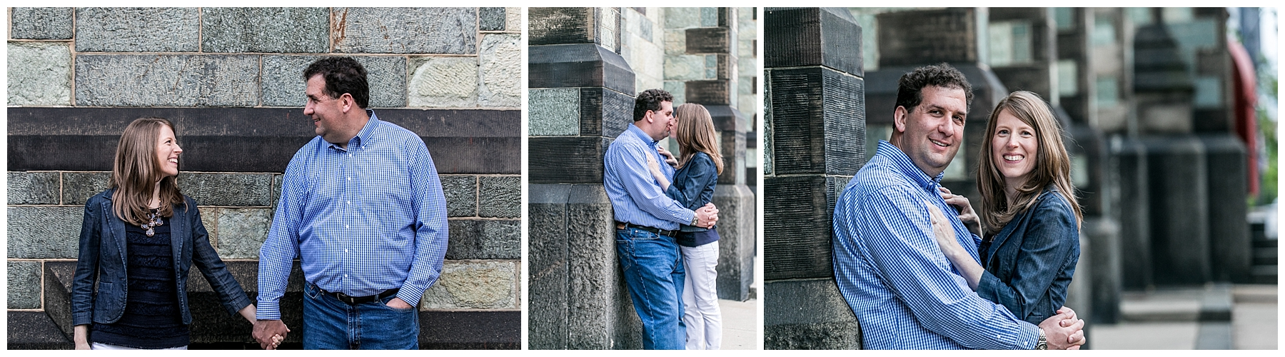 Tom Melissa Mt. Vernon Baltimore Engagement Session Living Radiant Photography photos_0041.jpg