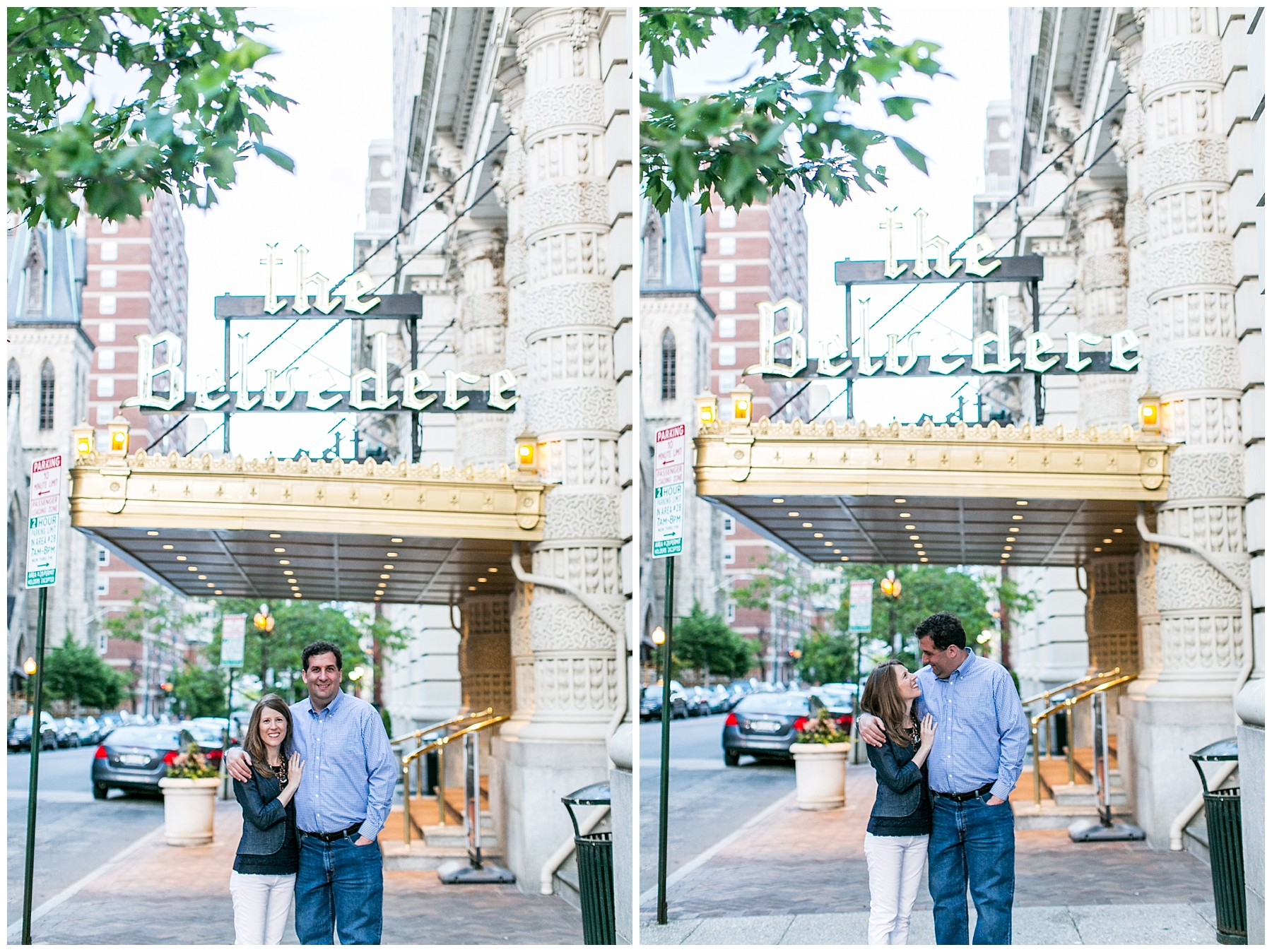Tom Melissa Mt. Vernon Baltimore Engagement Session Living Radiant Photography photos_0042.jpg