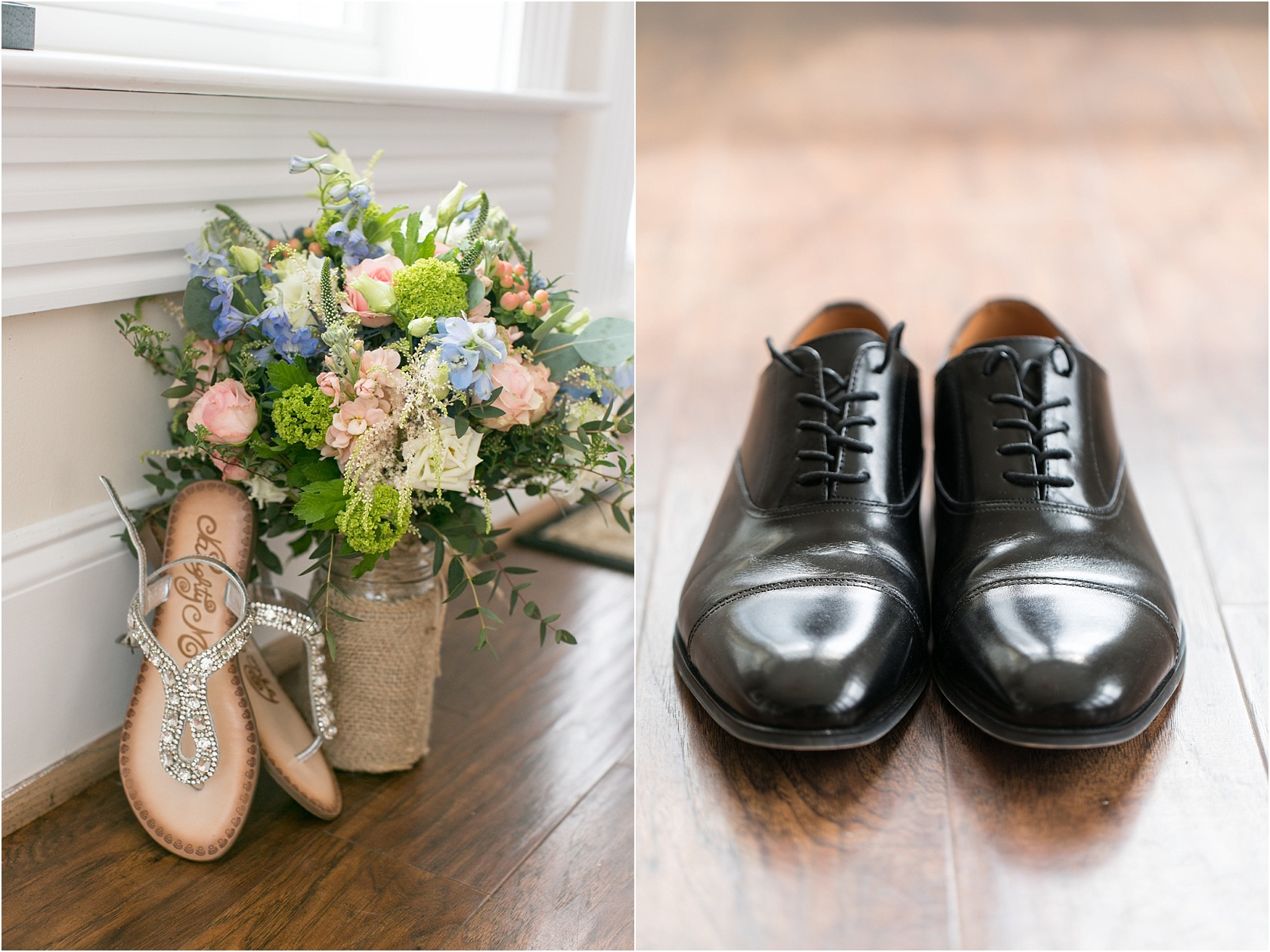 Ousborne Springfield Manor Wedding Living Radiant Photography photos_0005.jpg