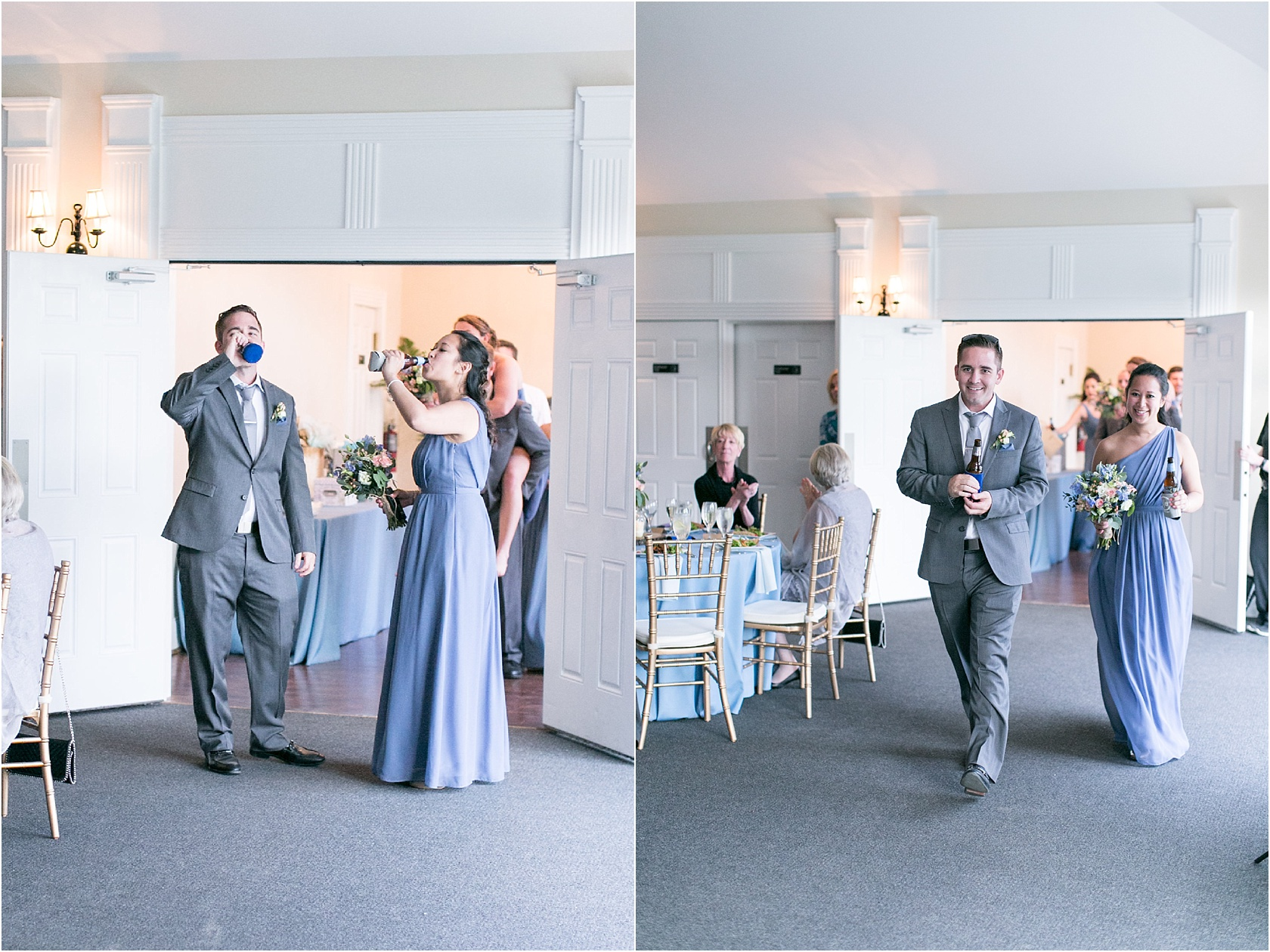 Ousborne Springfield Manor Wedding Living Radiant Photography photos_0140.jpg