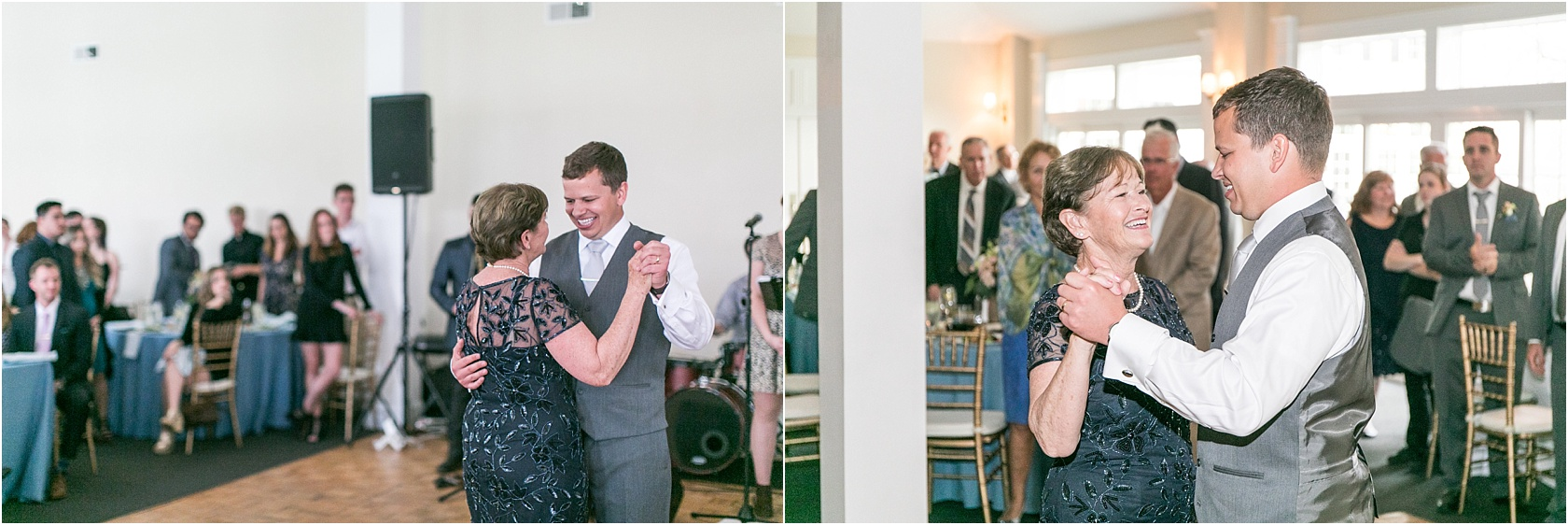 Ousborne Springfield Manor Wedding Living Radiant Photography photos_0157.jpg