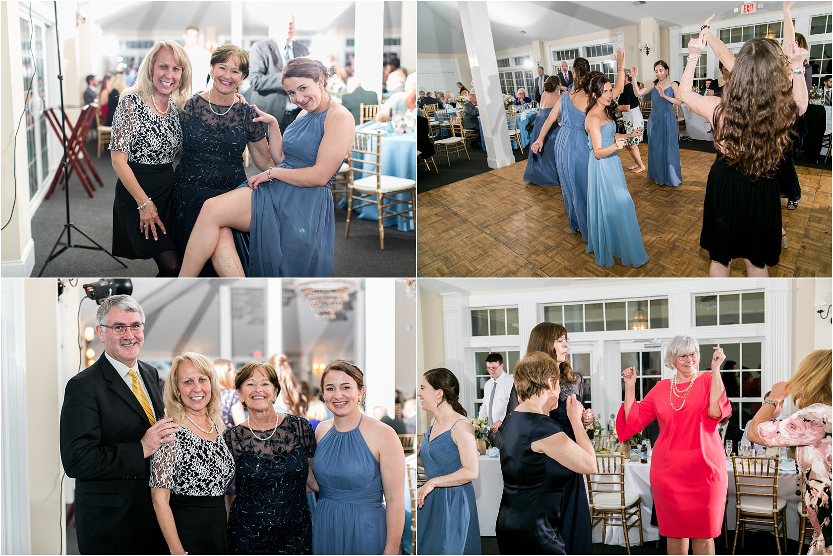Ousborne Springfield Manor Wedding Living Radiant Photography photos_0166.jpg