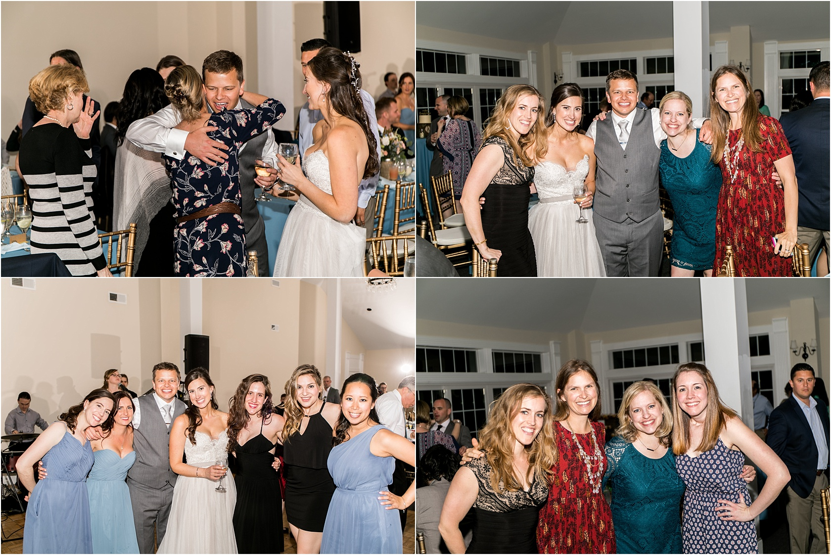 Ousborne Springfield Manor Wedding Living Radiant Photography photos_0168.jpg