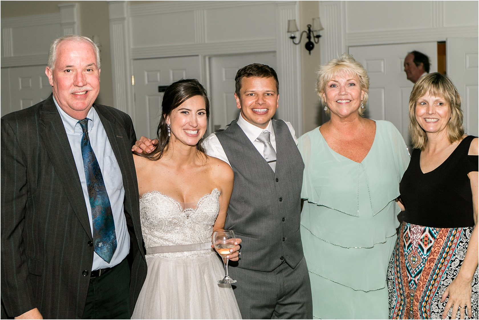 Ousborne Springfield Manor Wedding Living Radiant Photography photos_0170.jpg
