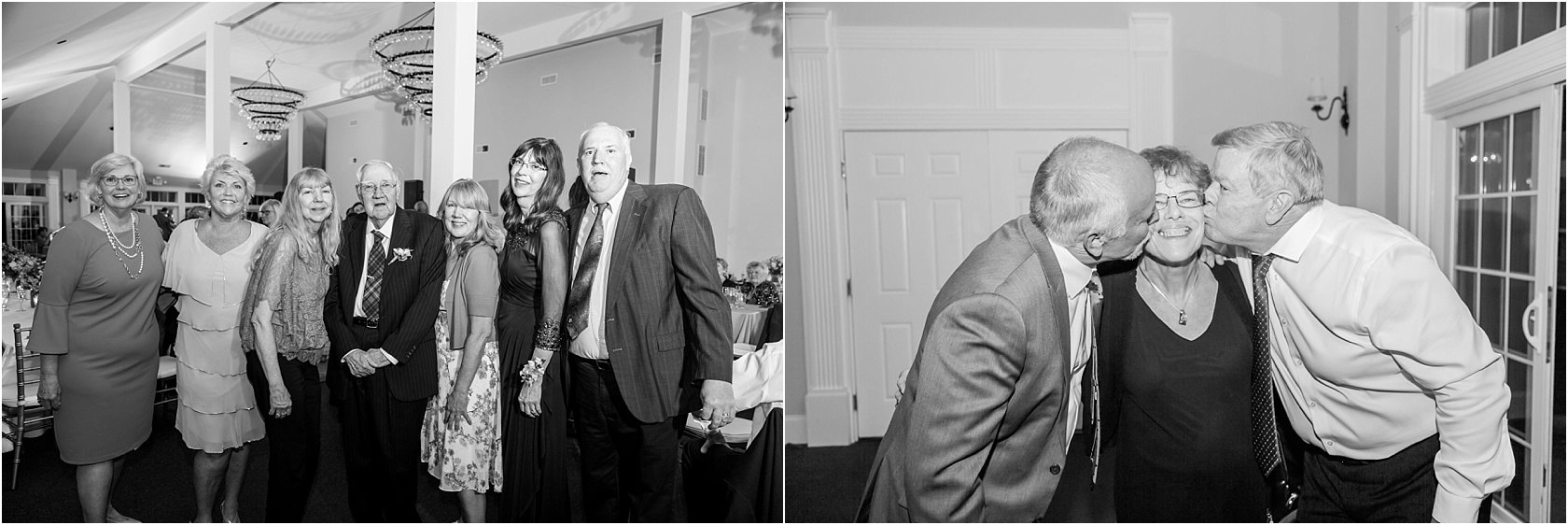 Ousborne Springfield Manor Wedding Living Radiant Photography photos_0175.jpg