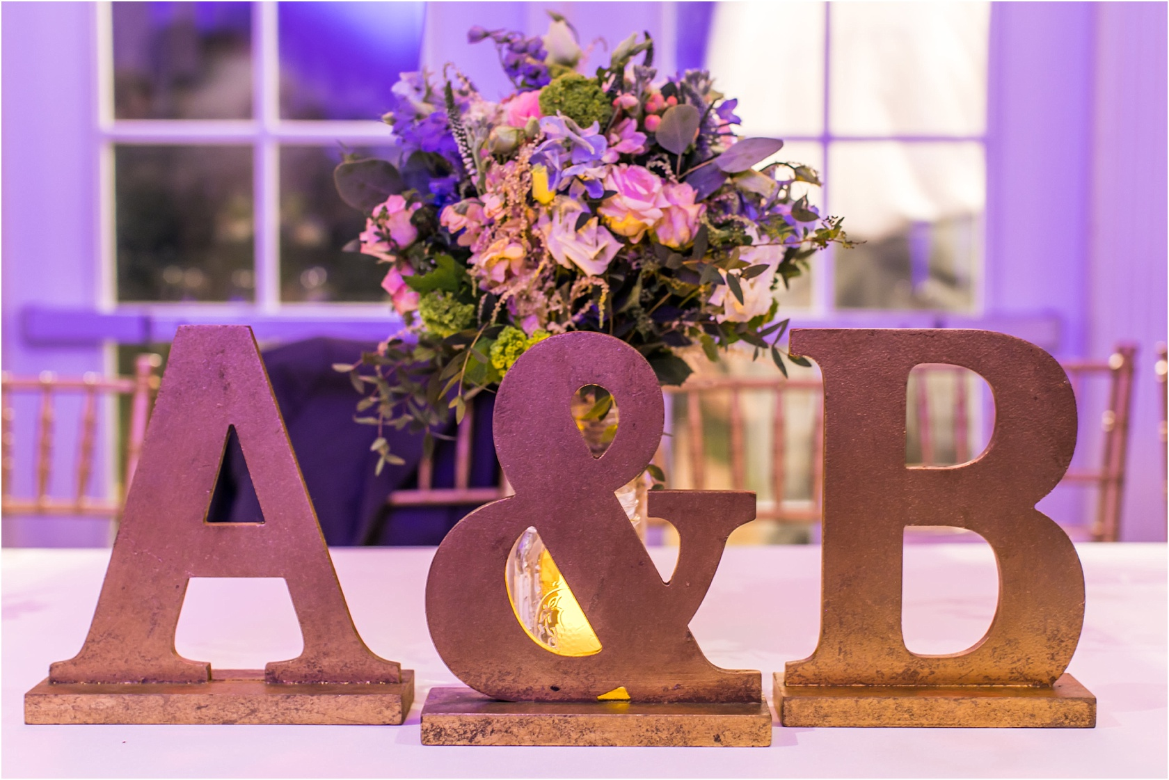 Ousborne Springfield Manor Wedding Living Radiant Photography photos_0187.jpg