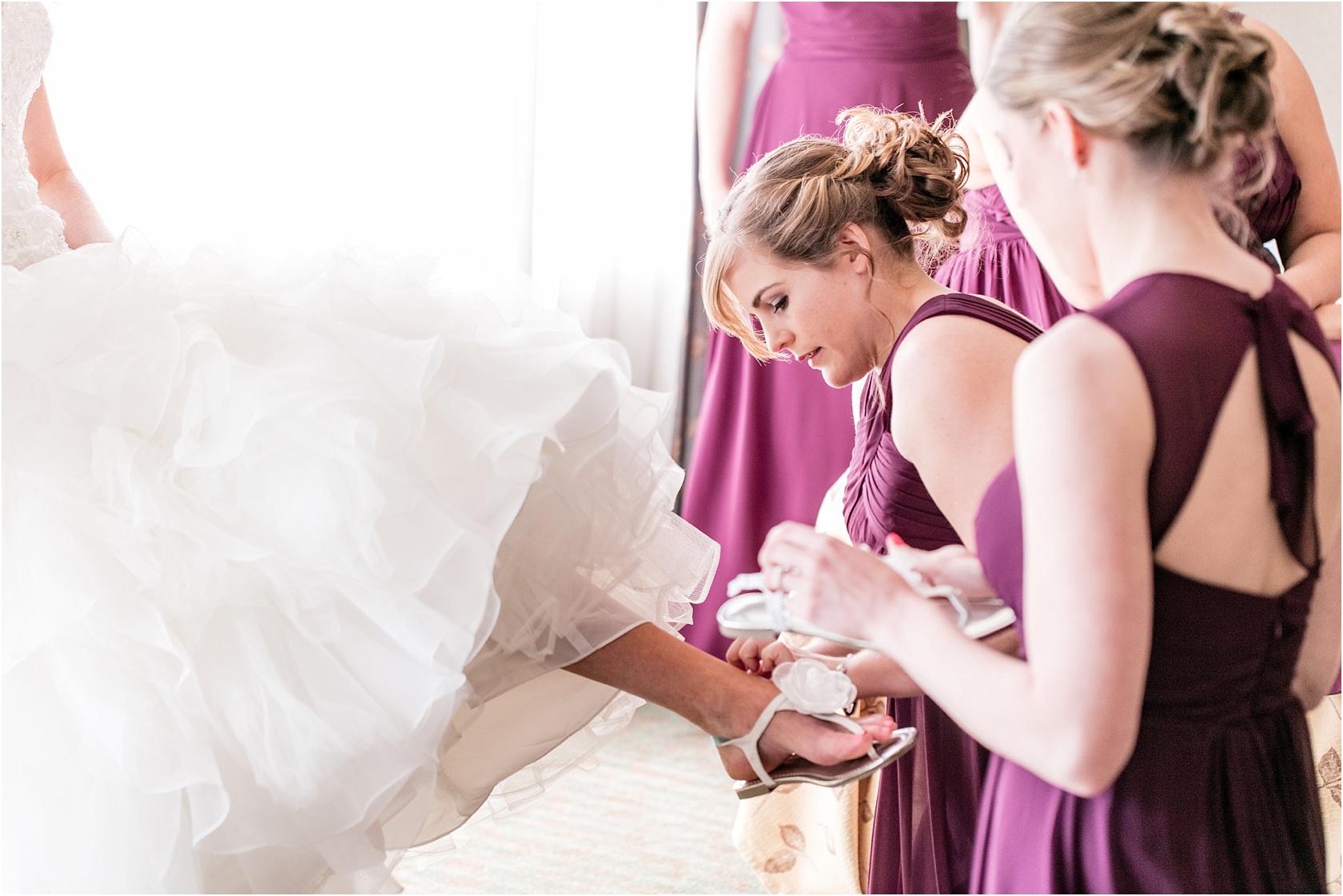 Sagal Wedding Turf Valley Resort Wedding Living Radiant Photography_0004.jpg