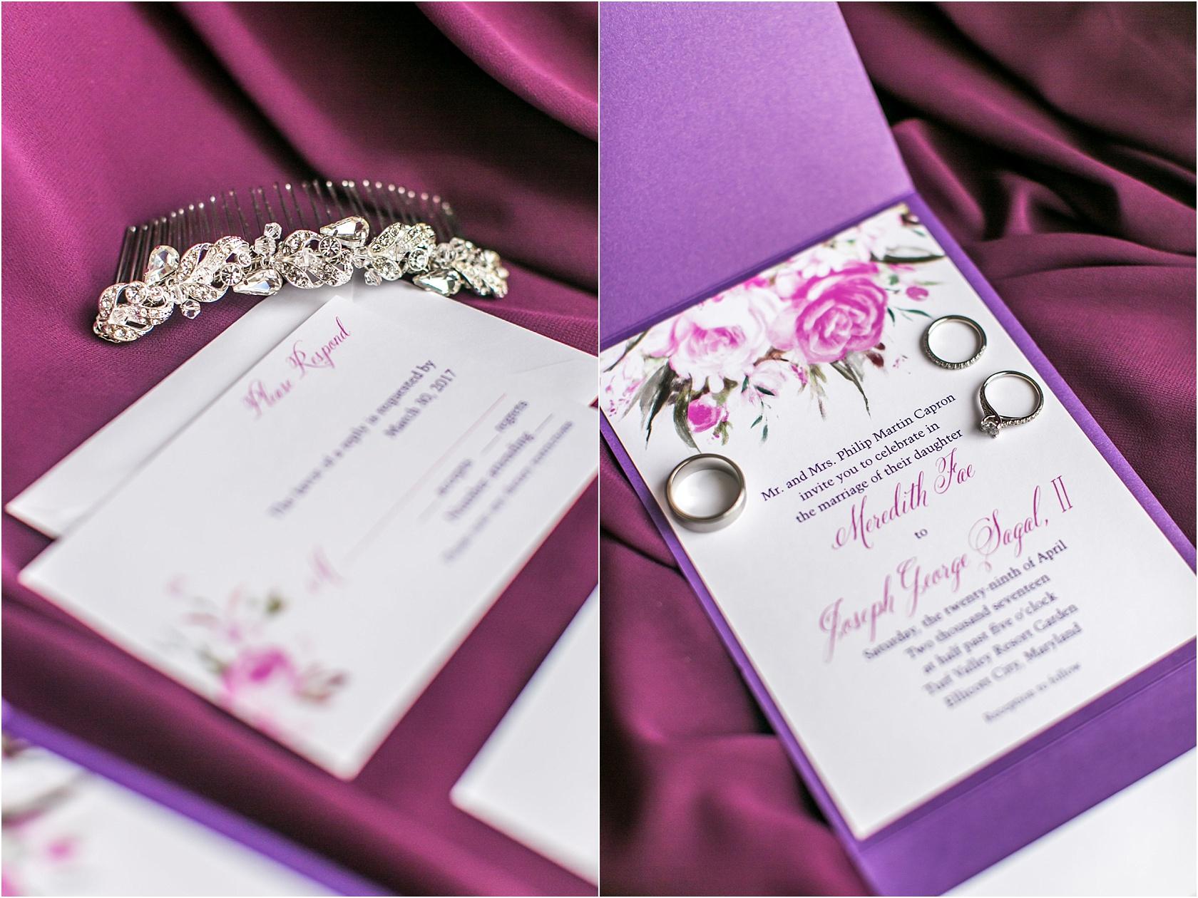 Sagal Wedding Turf Valley Resort Wedding Living Radiant Photography_0006.jpg