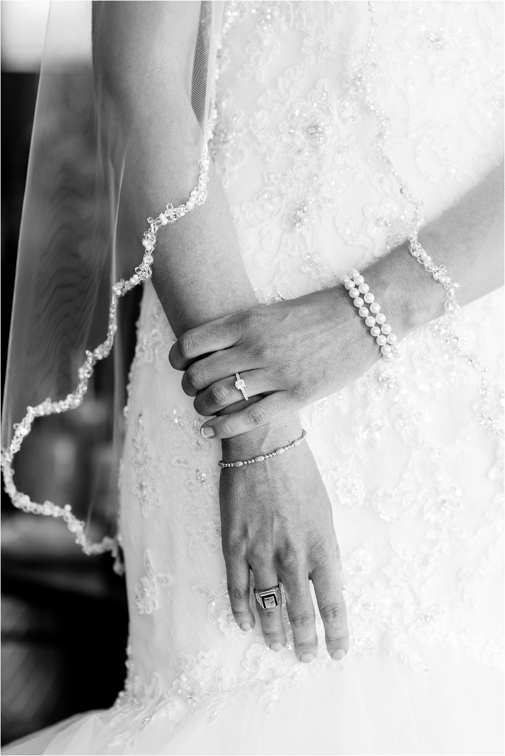 Sagal Wedding Turf Valley Resort Wedding Living Radiant Photography_0008.jpg