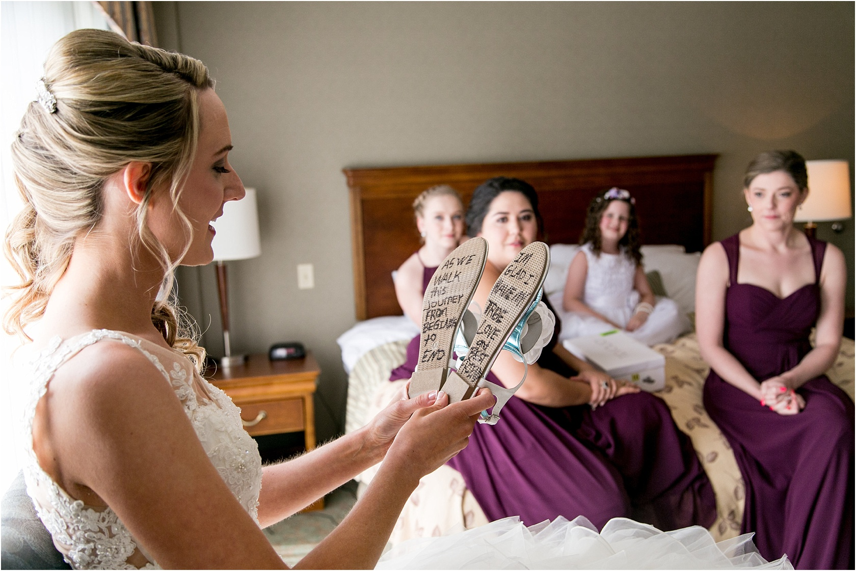Sagal Wedding Turf Valley Resort Wedding Living Radiant Photography_0013.jpg