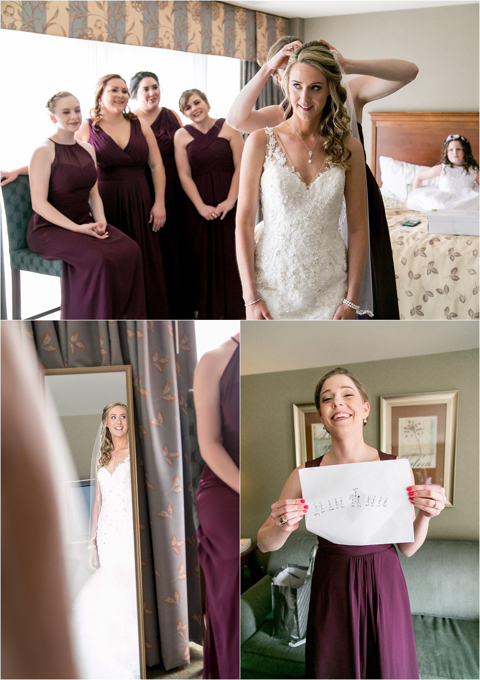 Sagal Wedding Turf Valley Resort Wedding Living Radiant Photography_0018.jpg