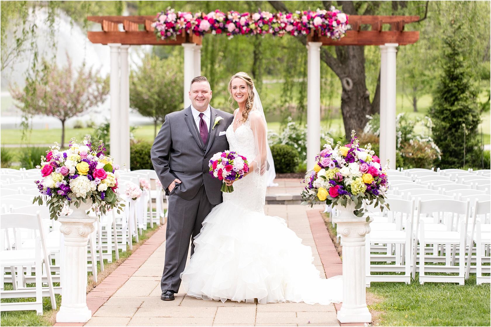 Sagal Wedding Turf Valley Resort Wedding Living Radiant Photography_0022.jpg