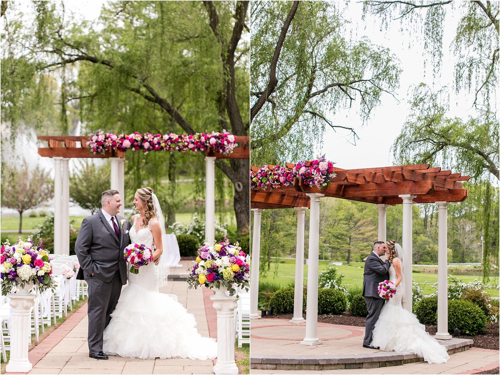 Sagal Wedding Turf Valley Resort Wedding Living Radiant Photography_0023.jpg