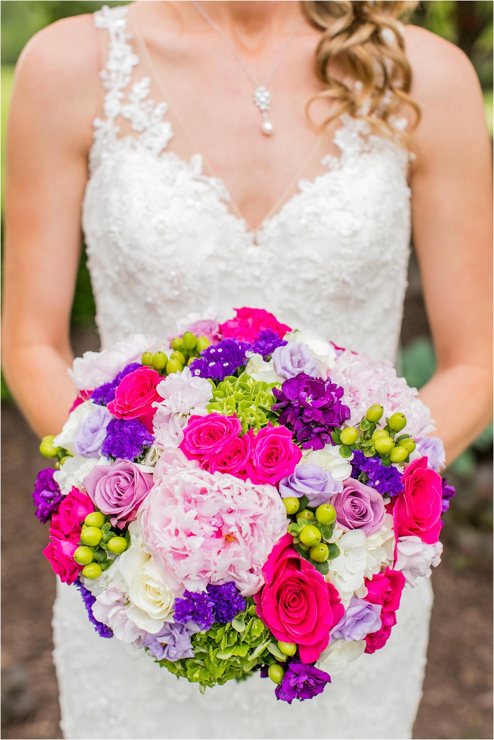 Sagal Wedding Turf Valley Resort Wedding Living Radiant Photography_0031.jpg
