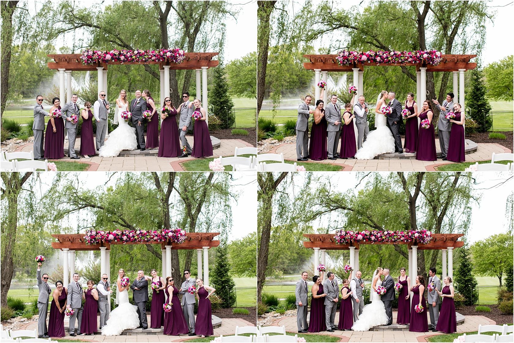 Sagal Wedding Turf Valley Resort Wedding Living Radiant Photography_0034.jpg