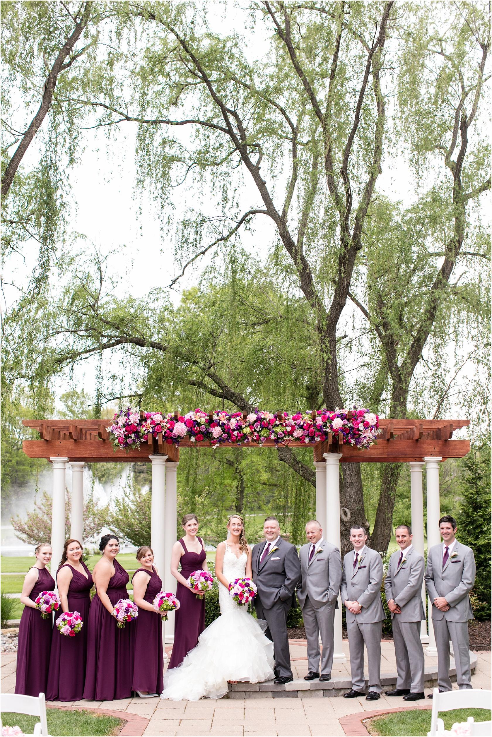 Sagal Wedding Turf Valley Resort Wedding Living Radiant Photography_0033.jpg