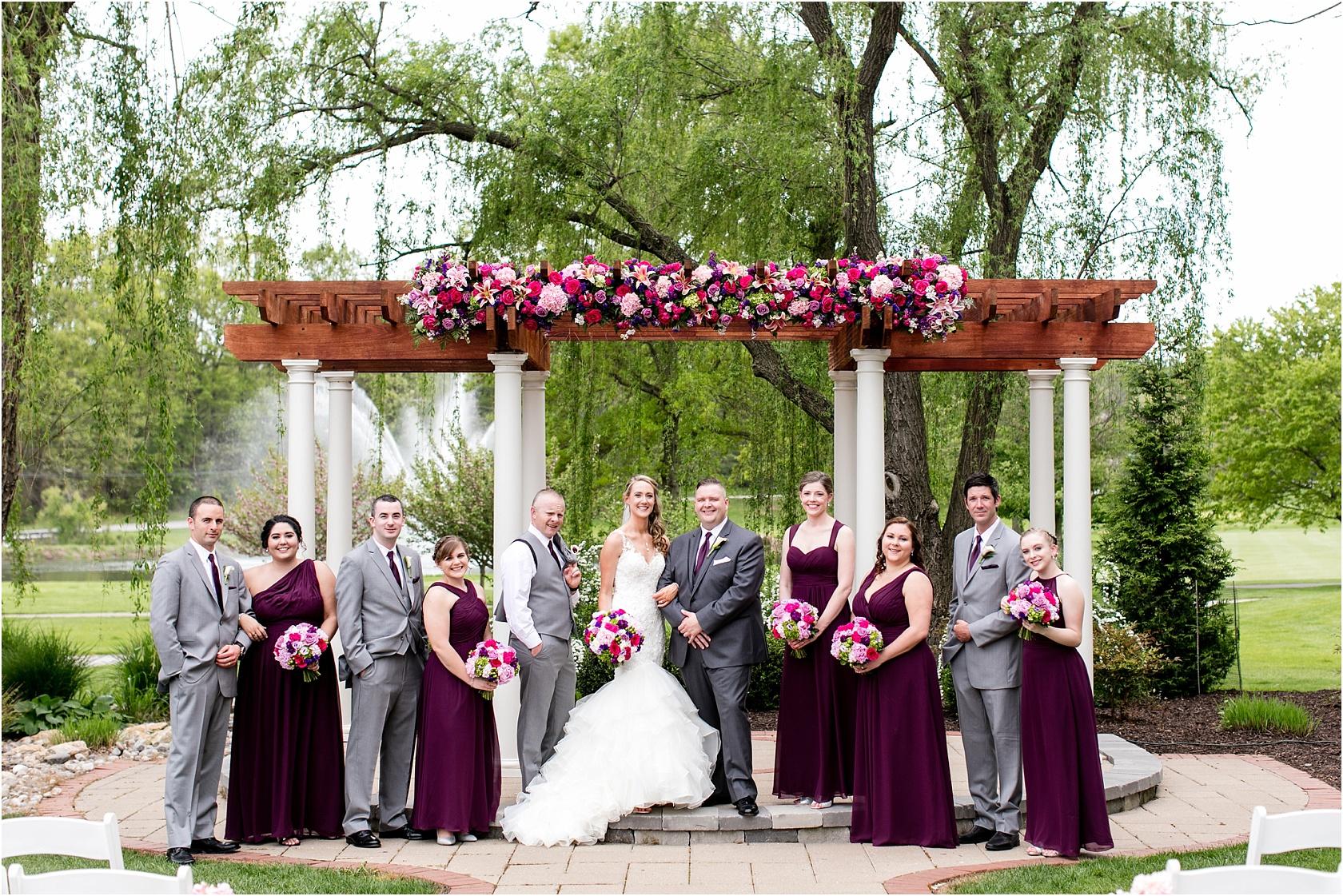 Sagal Wedding Turf Valley Resort Wedding Living Radiant Photography_0035.jpg