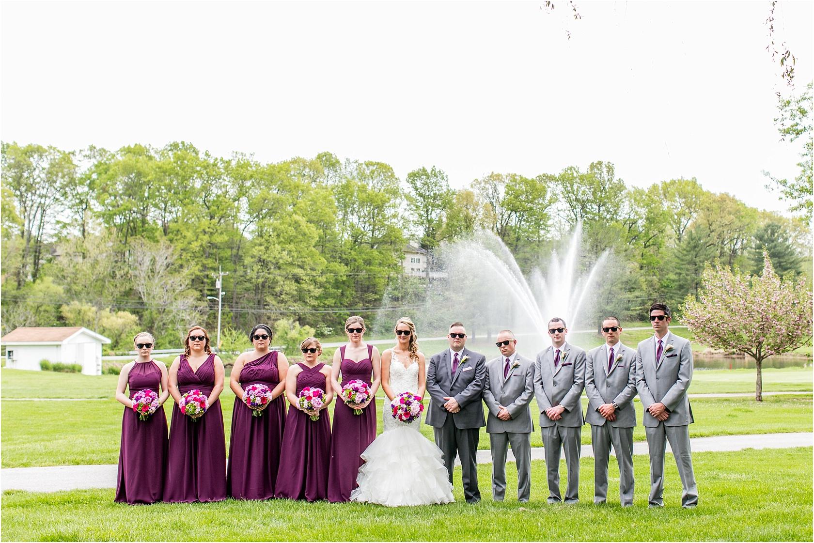 Sagal Wedding Turf Valley Resort Wedding Living Radiant Photography_0036.jpg