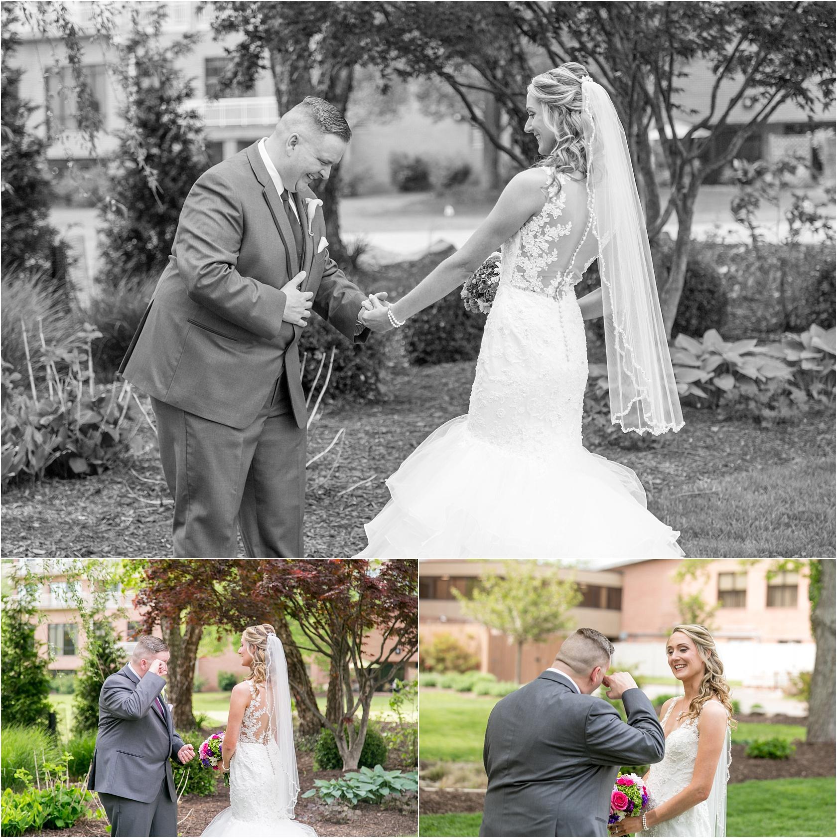 Sagal Wedding Turf Valley Resort Wedding Living Radiant Photography_0037.jpg