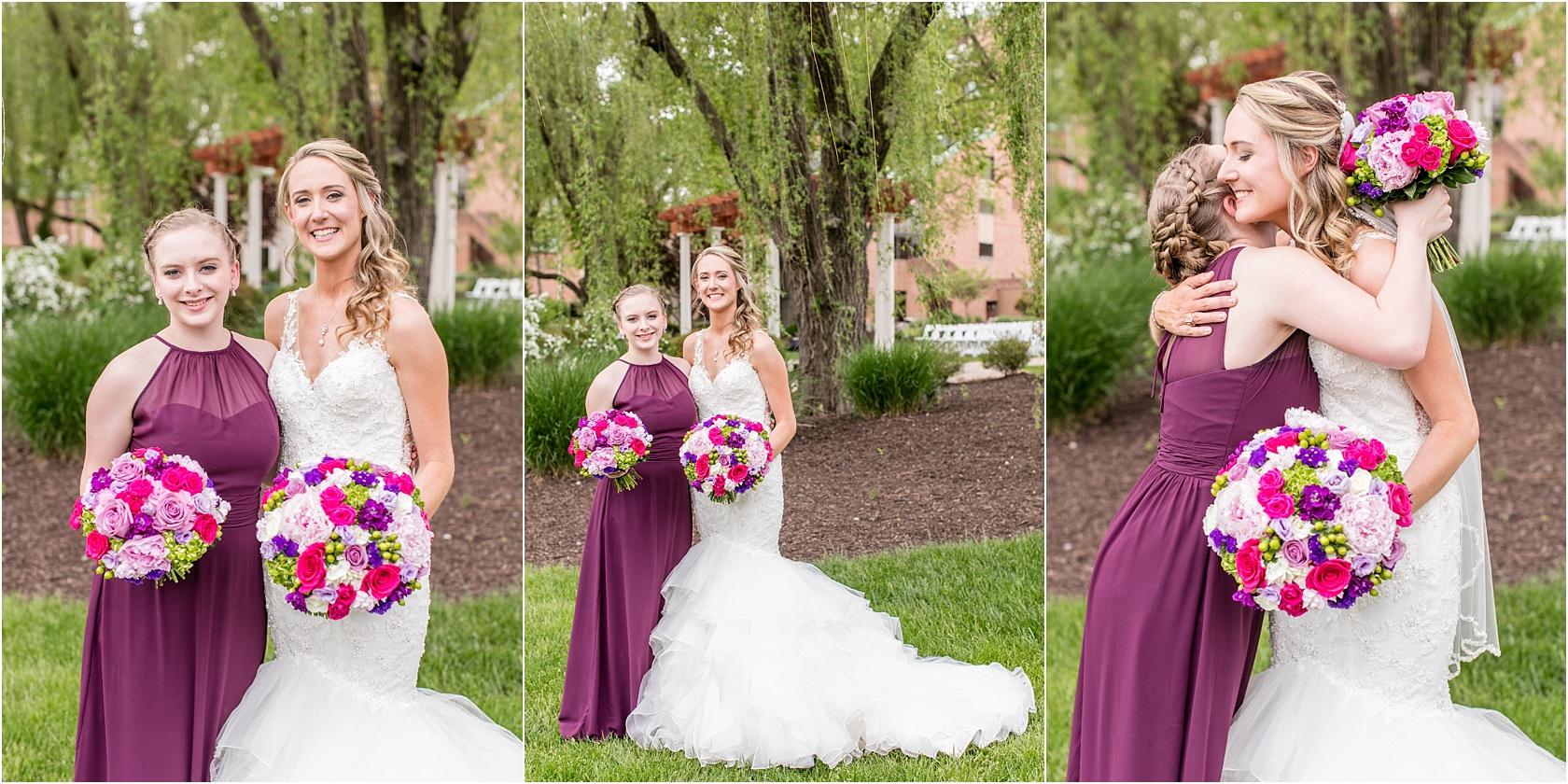Sagal Wedding Turf Valley Resort Wedding Living Radiant Photography_0043.jpg