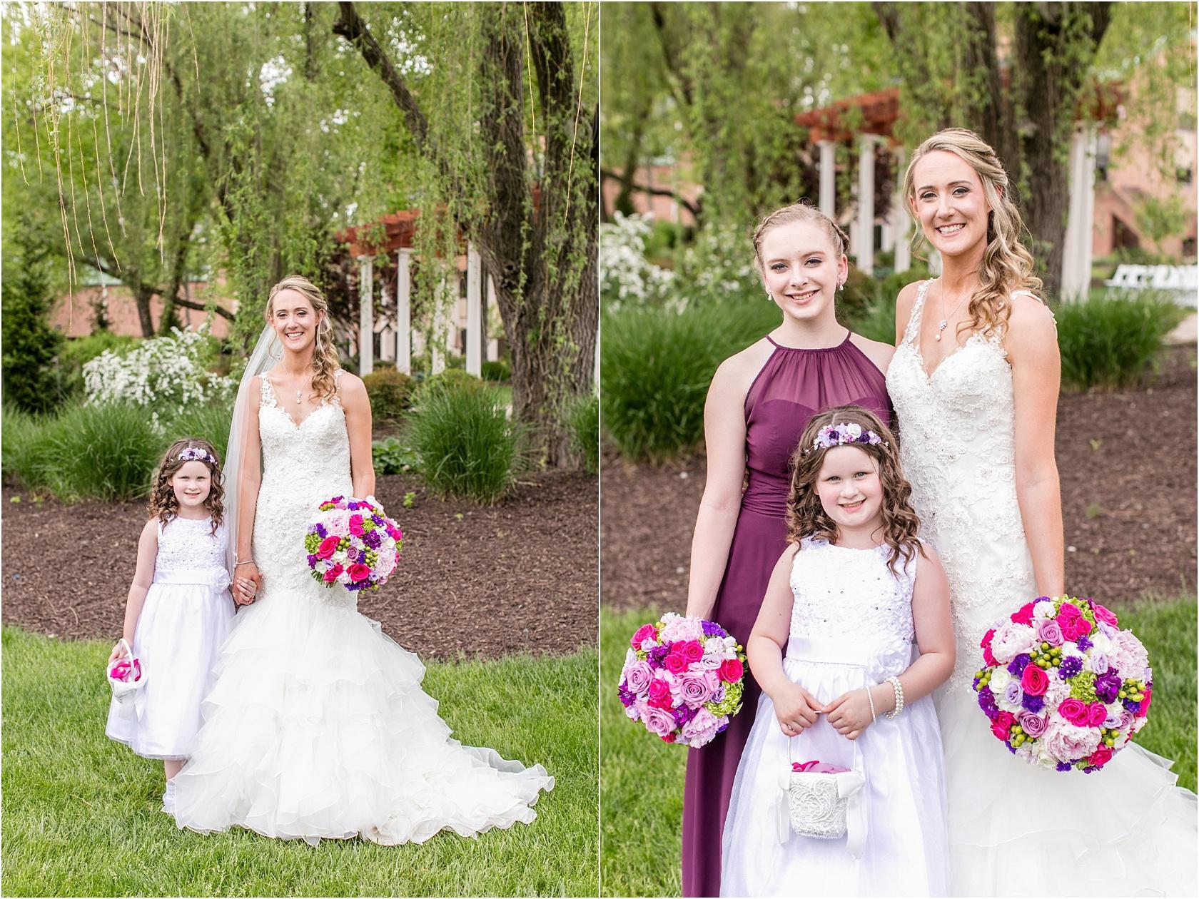 Sagal Wedding Turf Valley Resort Wedding Living Radiant Photography_0044.jpg