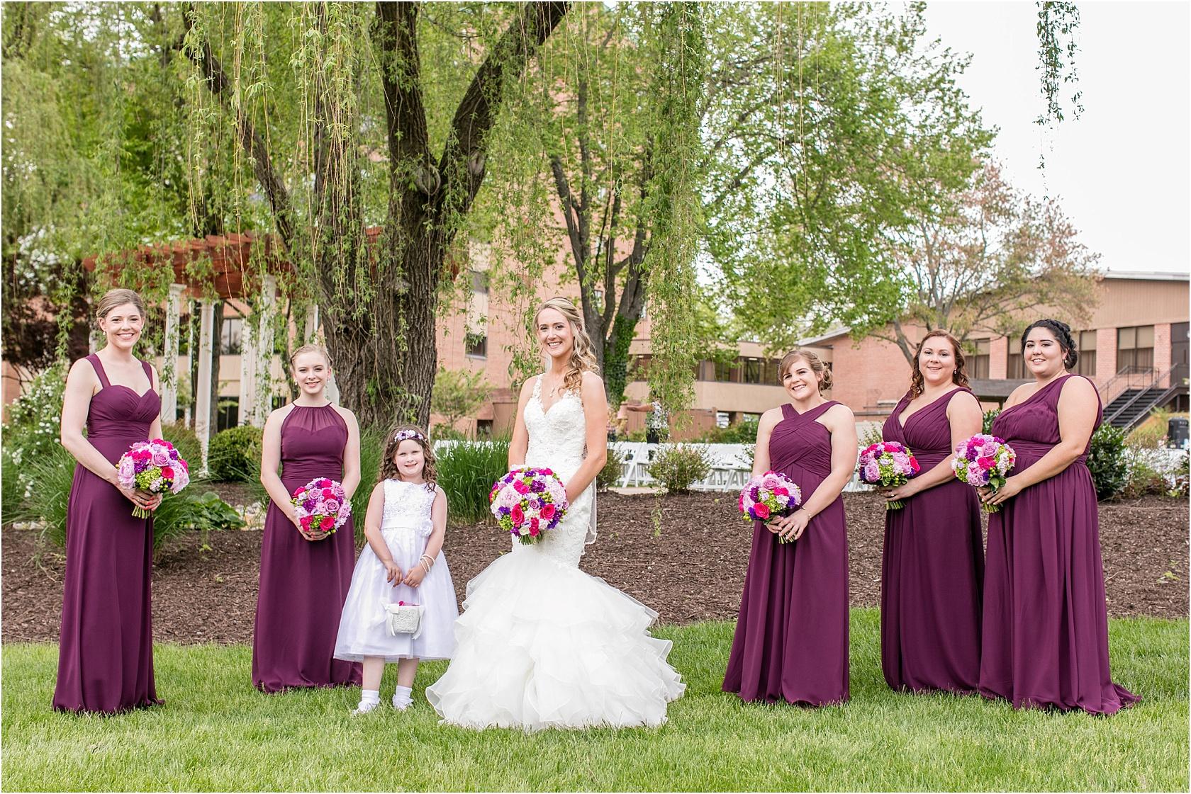 Sagal Wedding Turf Valley Resort Wedding Living Radiant Photography_0045.jpg