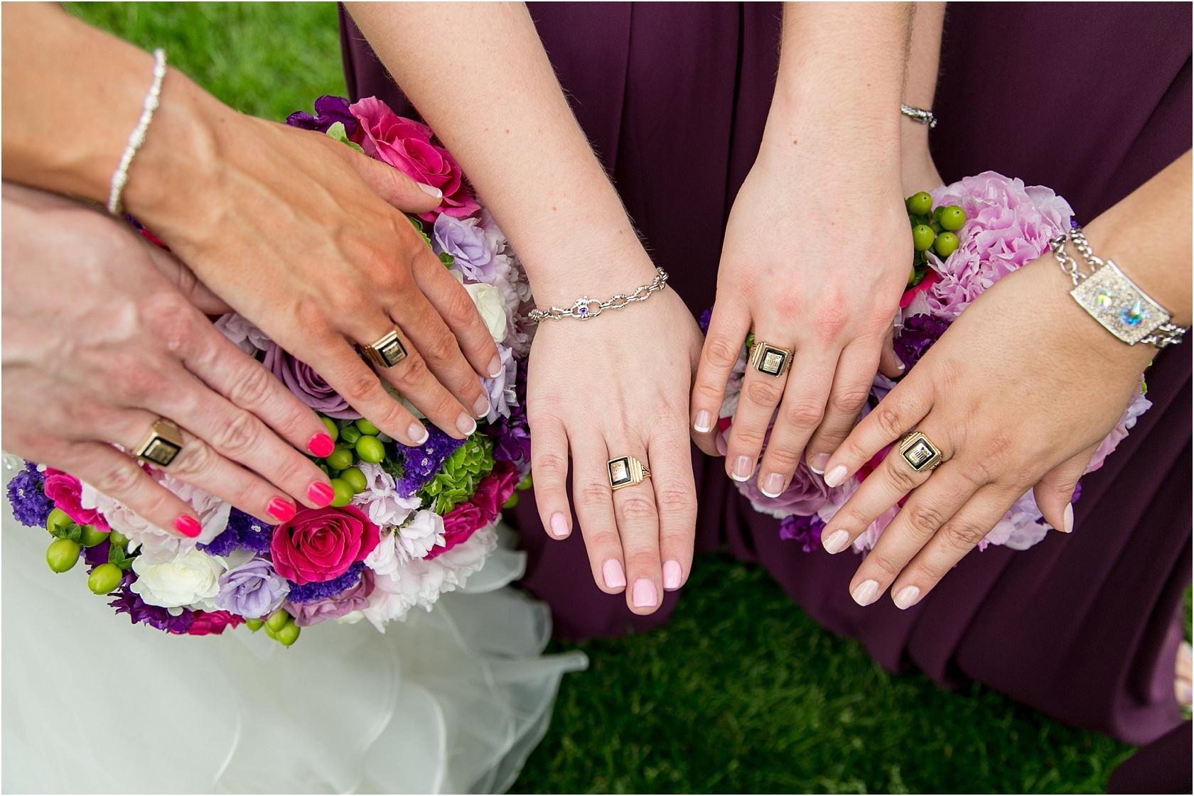 Sagal Wedding Turf Valley Resort Wedding Living Radiant Photography_0060.jpg