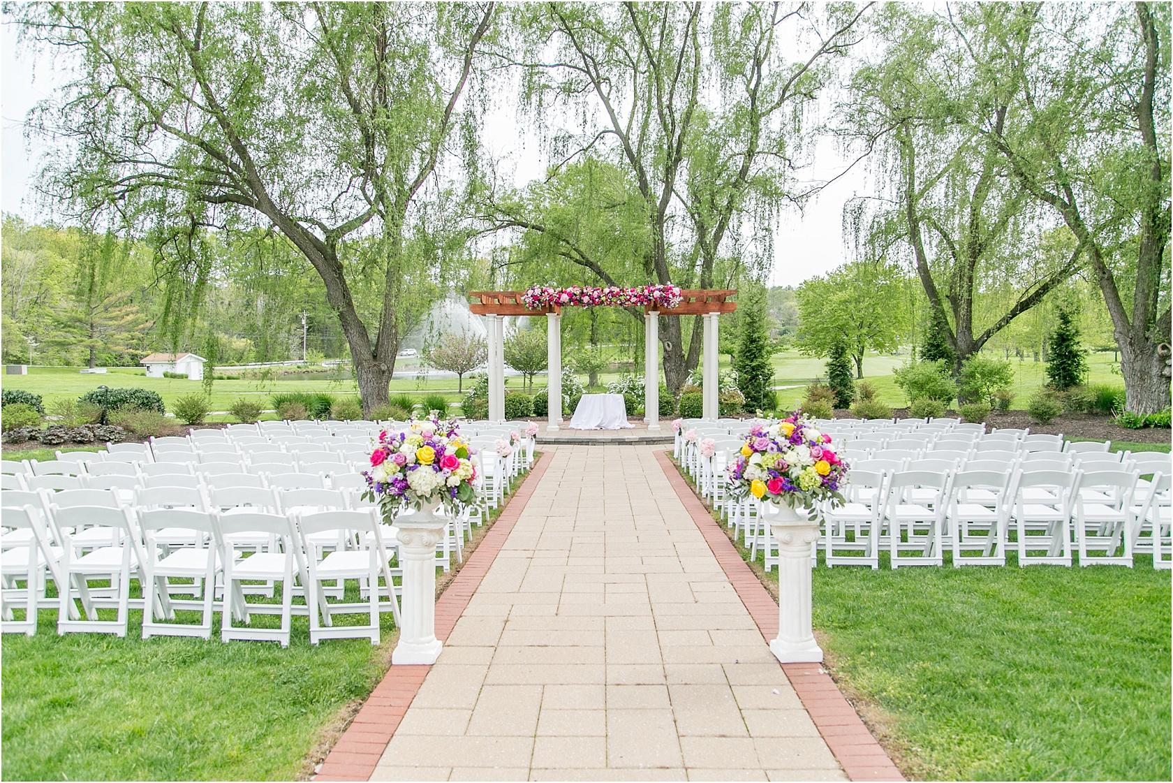Sagal Wedding Turf Valley Resort Wedding Living Radiant Photography_0061.jpg