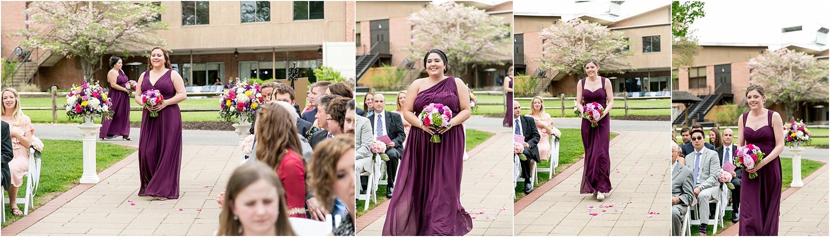 Sagal Wedding Turf Valley Resort Wedding Living Radiant Photography_0069.jpg