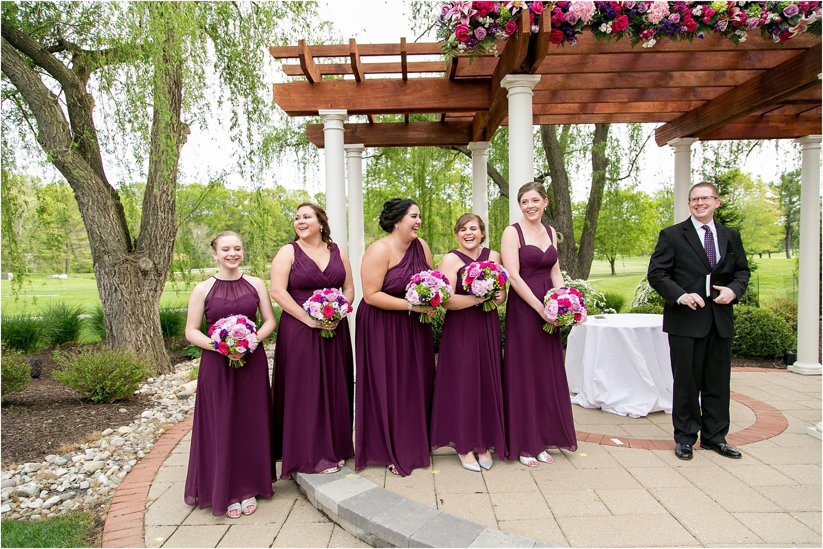 Sagal Wedding Turf Valley Resort Wedding Living Radiant Photography_0070.jpg