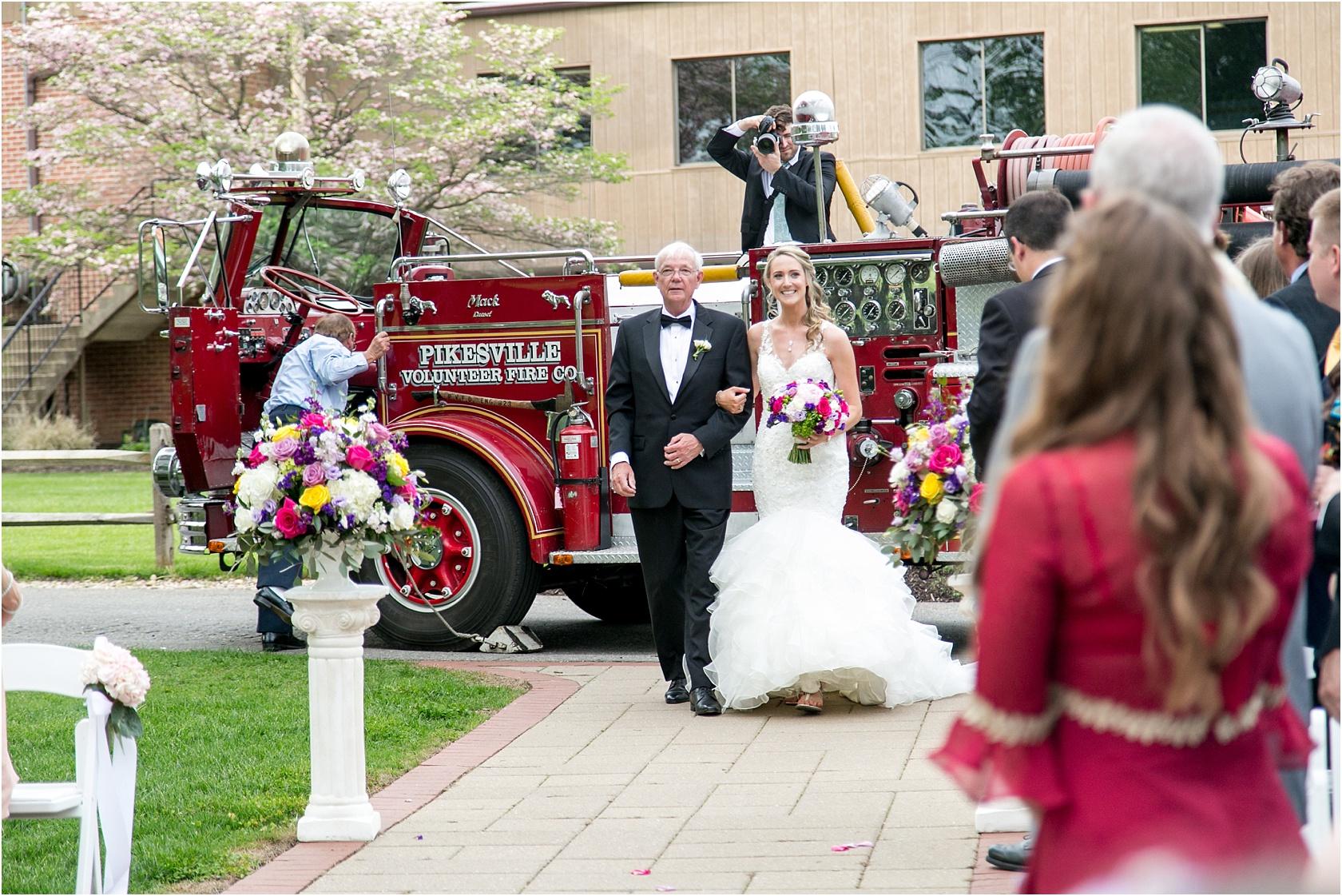 Sagal Wedding Turf Valley Resort Wedding Living Radiant Photography_0074.jpg