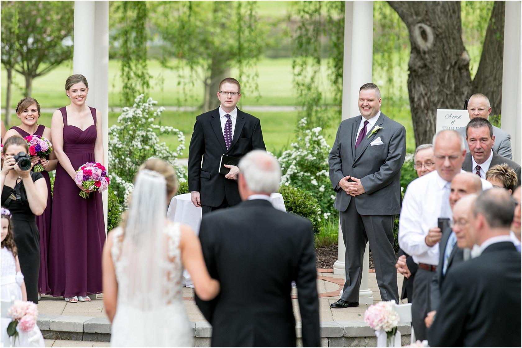 Sagal Wedding Turf Valley Resort Wedding Living Radiant Photography_0077.jpg