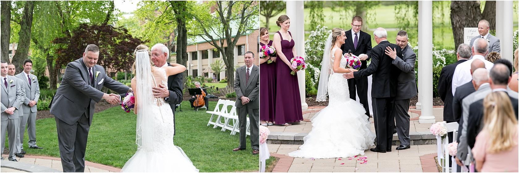 Sagal Wedding Turf Valley Resort Wedding Living Radiant Photography_0079.jpg