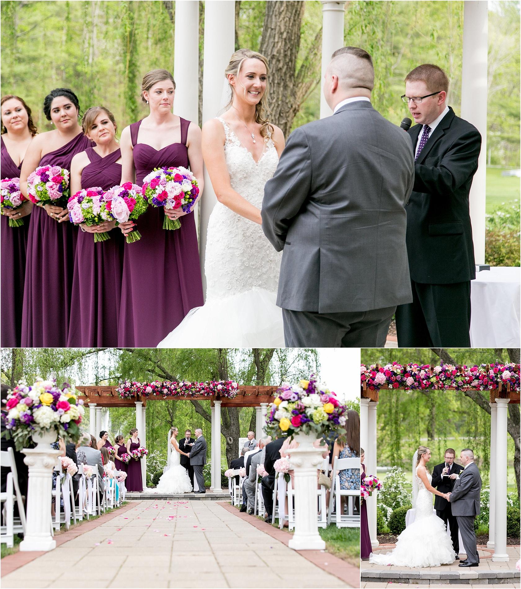 Sagal Wedding Turf Valley Resort Wedding Living Radiant Photography_0082.jpg