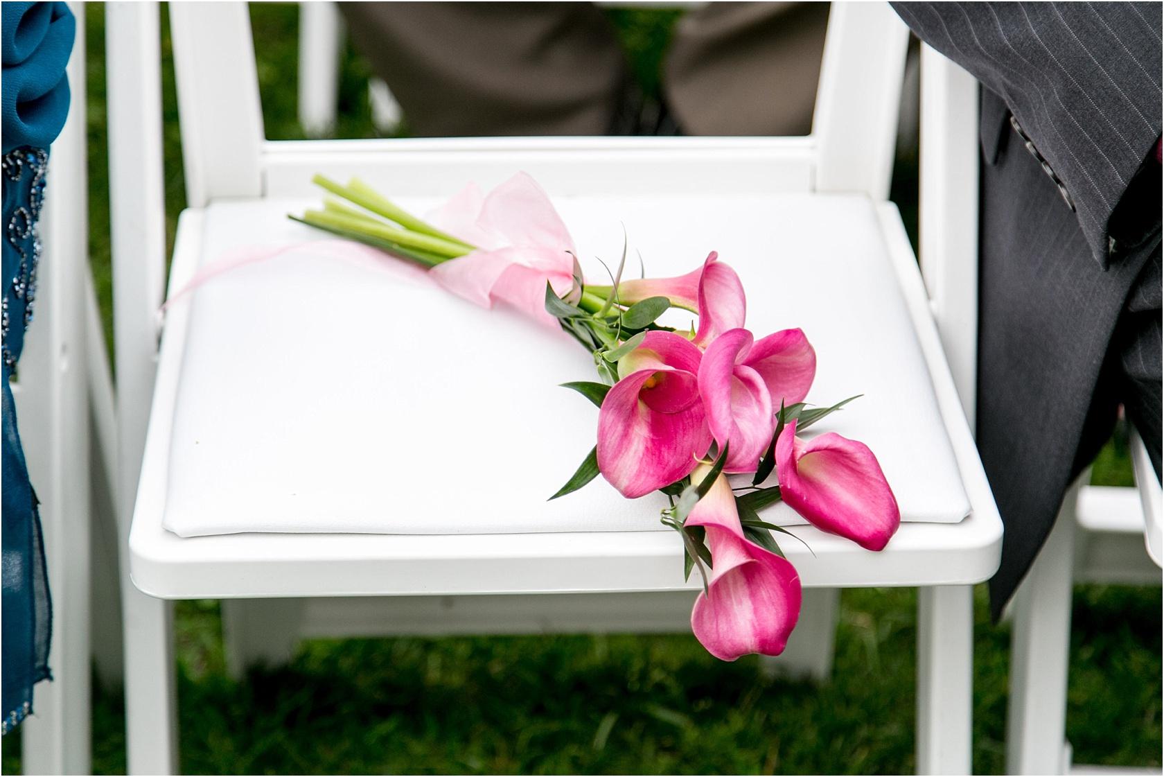 Sagal Wedding Turf Valley Resort Wedding Living Radiant Photography_0084.jpg