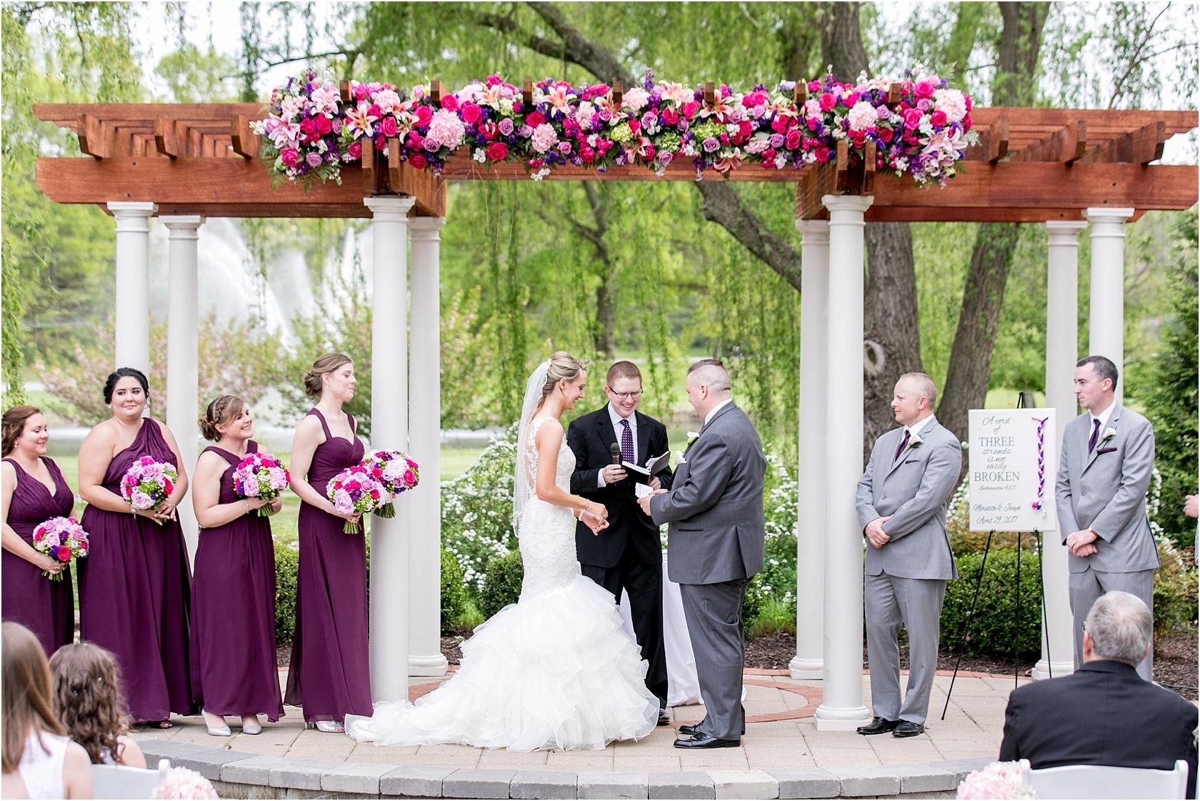 Sagal Wedding Turf Valley Resort Wedding Living Radiant Photography_0088.jpg