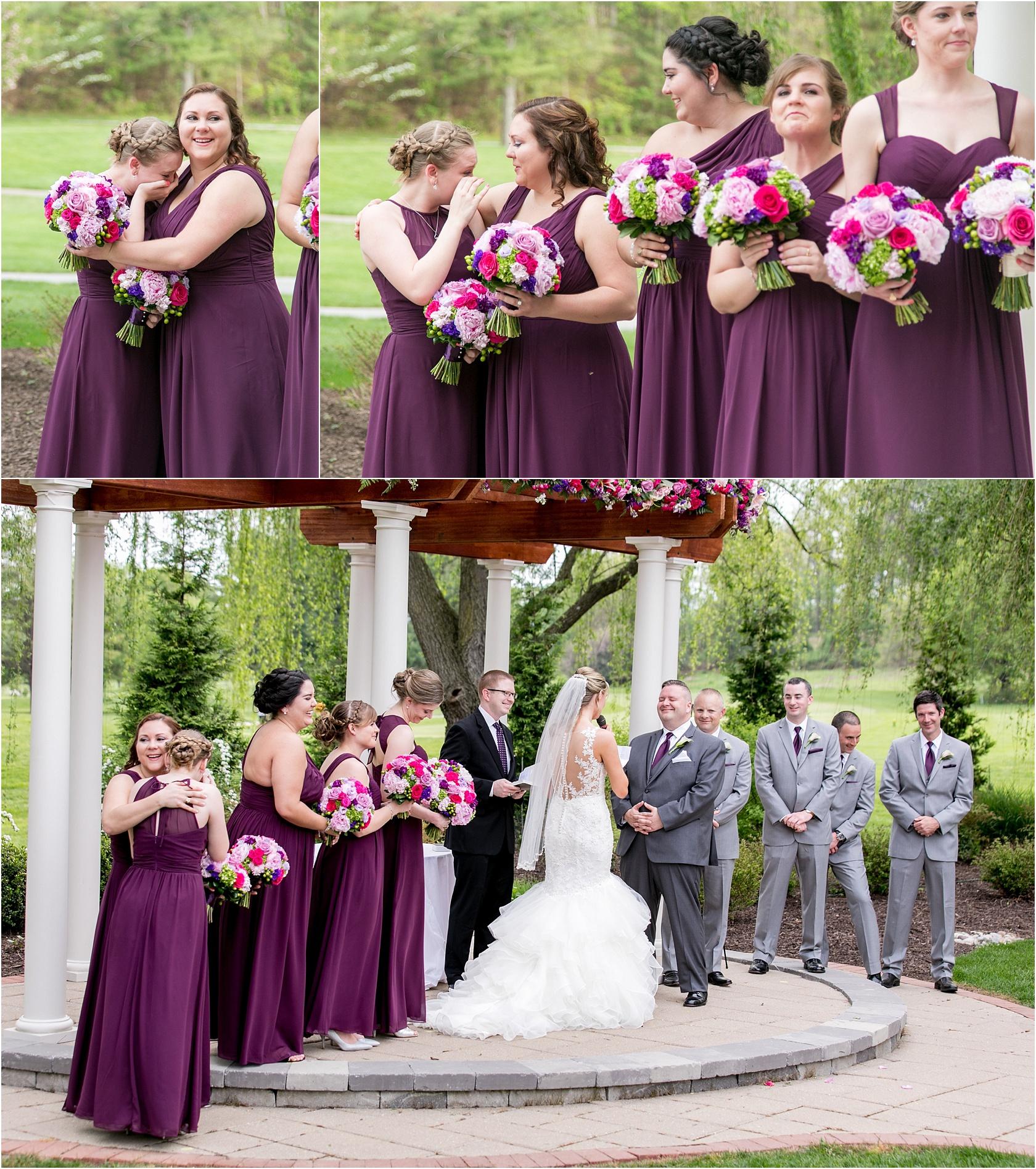 Sagal Wedding Turf Valley Resort Wedding Living Radiant Photography_0089.jpg