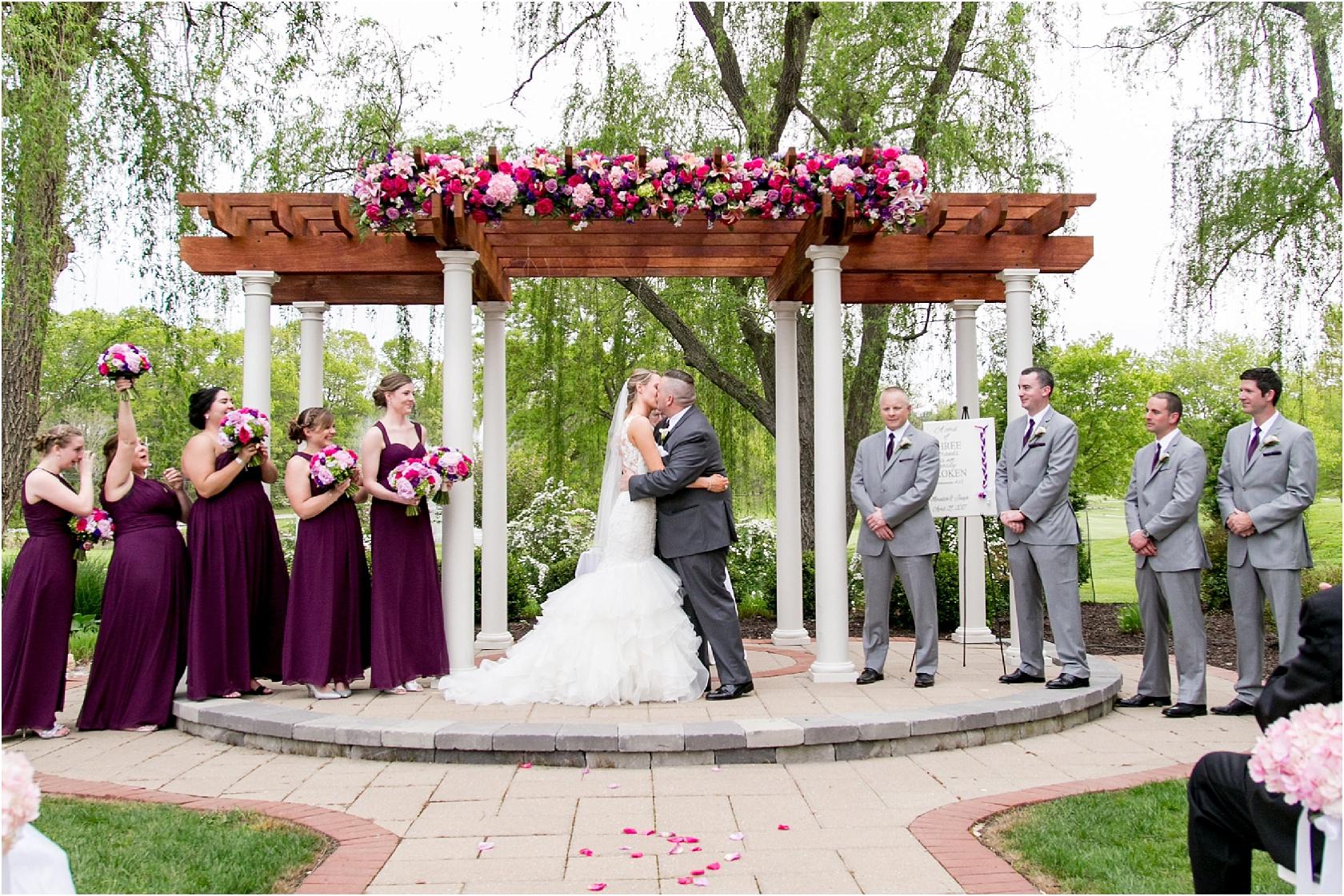 Sagal Wedding Turf Valley Resort Wedding Living Radiant Photography_0093.jpg