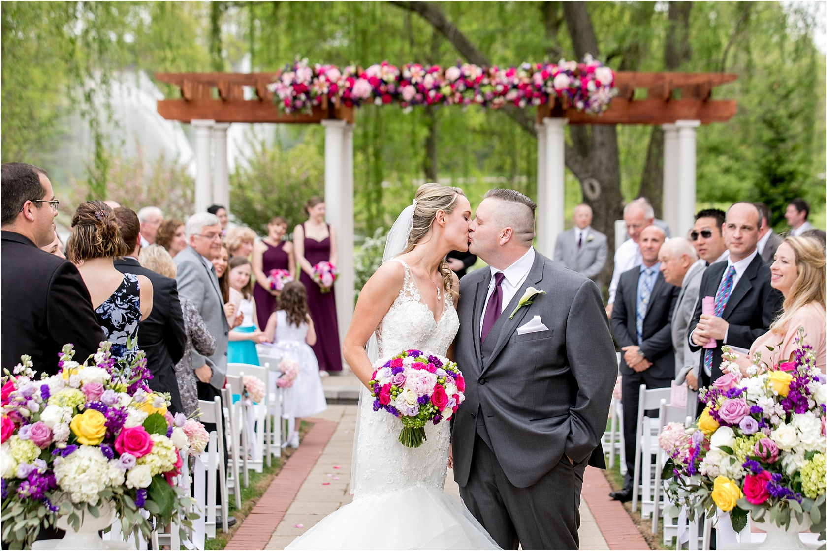 Sagal Wedding Turf Valley Resort Wedding Living Radiant Photography_0095.jpg