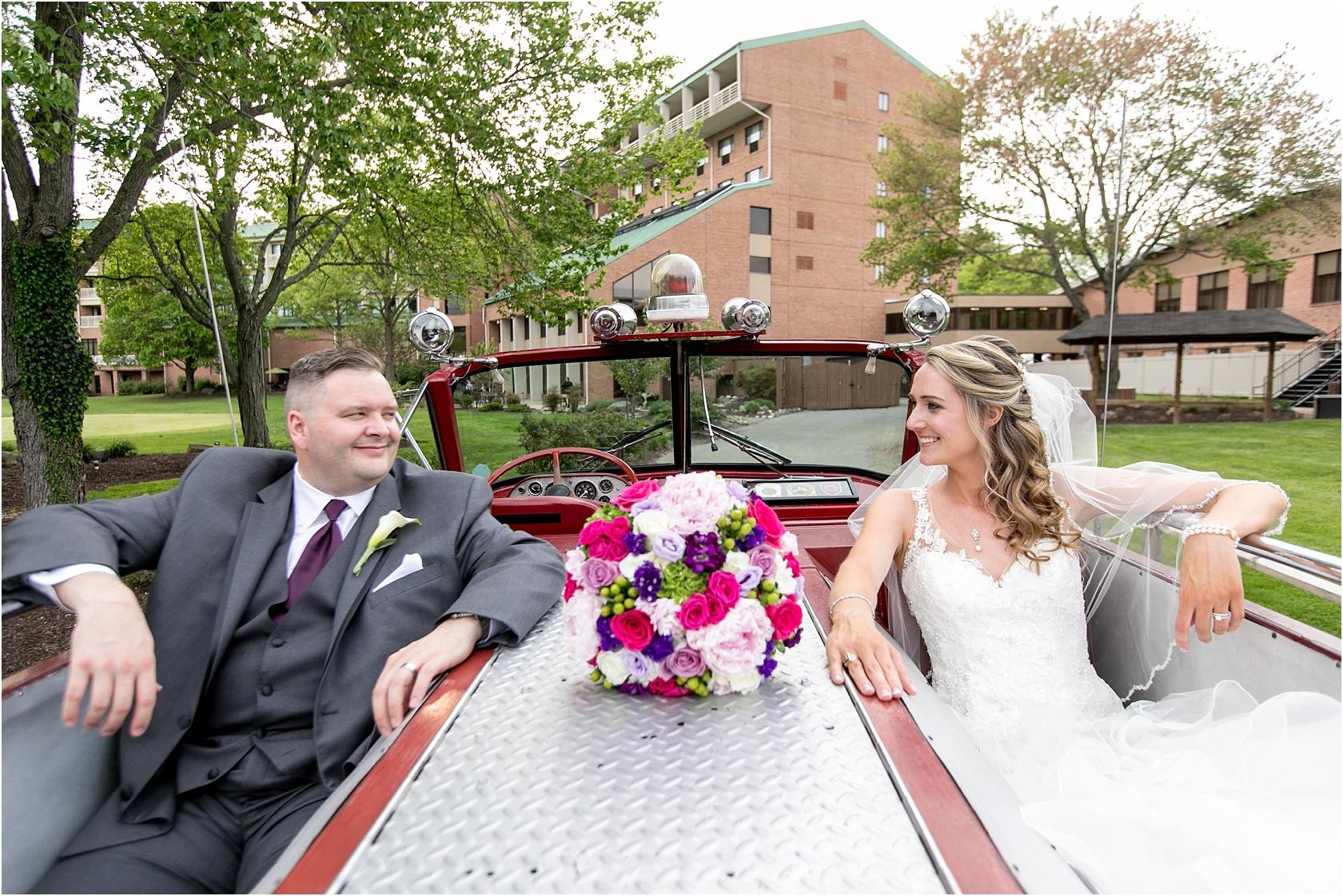 Sagal Wedding Turf Valley Resort Wedding Living Radiant Photography_0106.jpg