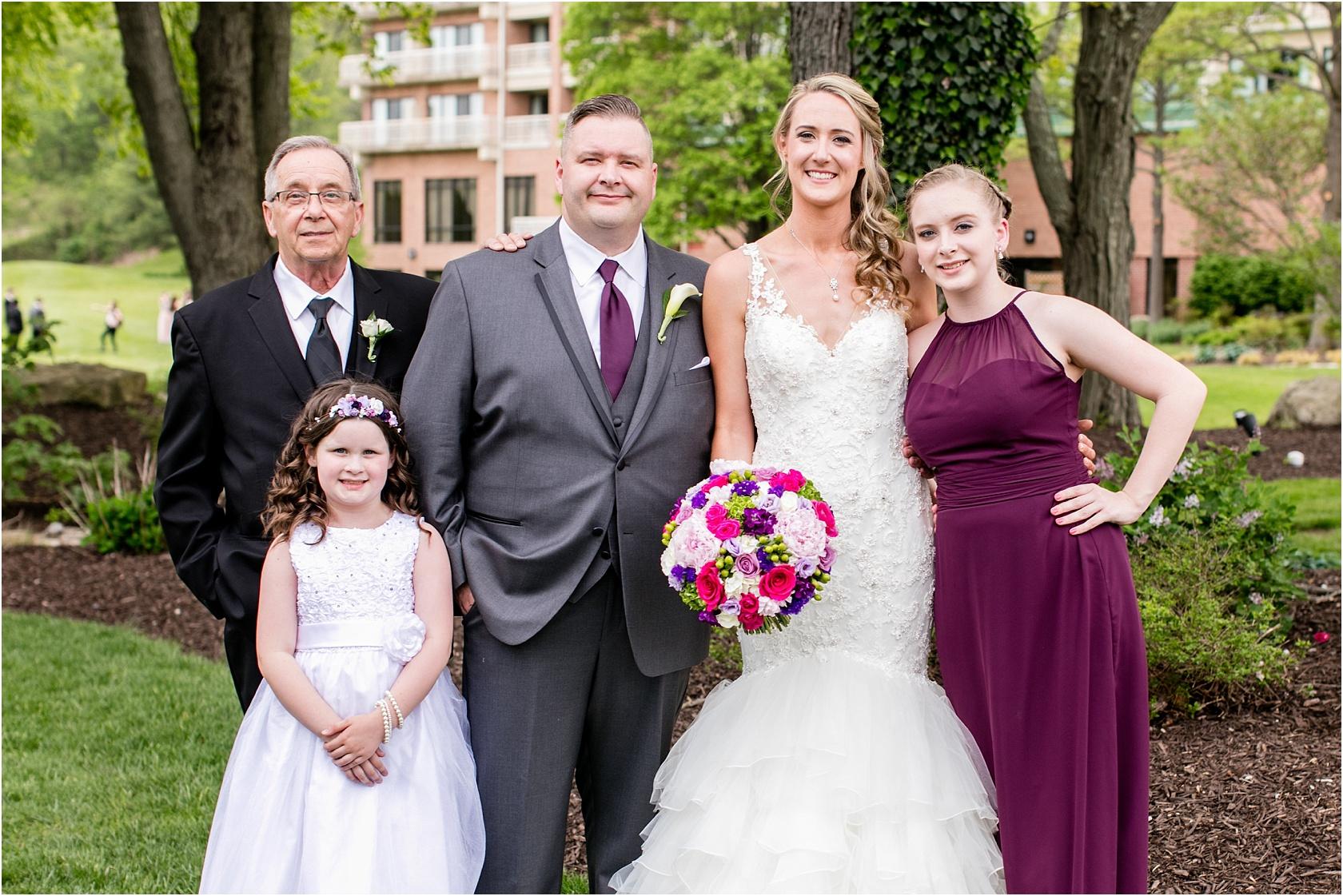 Sagal Wedding Turf Valley Resort Wedding Living Radiant Photography_0114.jpg