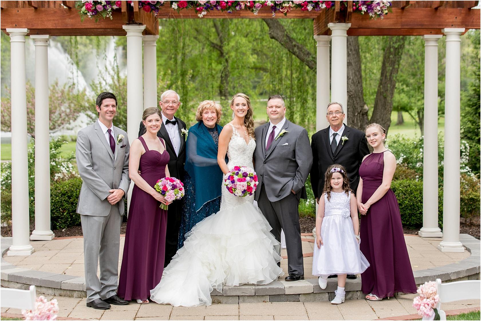 Sagal Wedding Turf Valley Resort Wedding Living Radiant Photography_0118.jpg